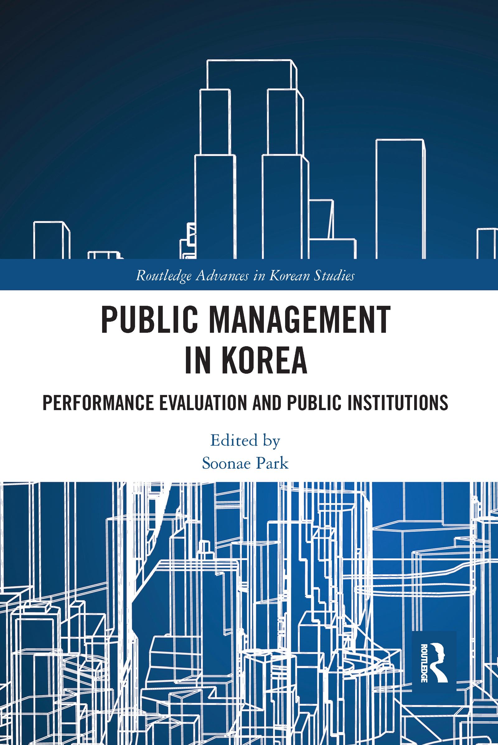 Public Management in Korea