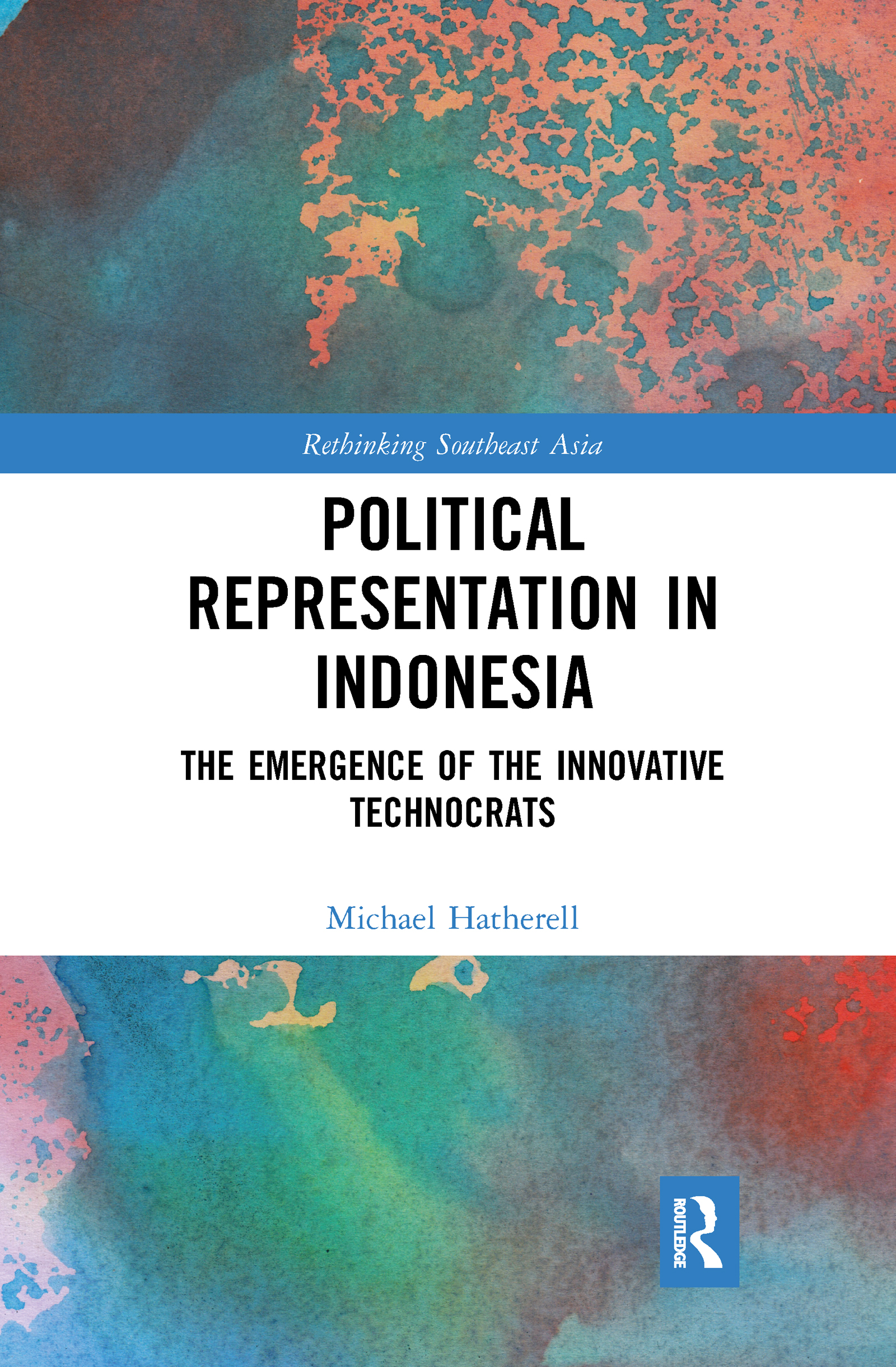 Political Representation in Indonesia