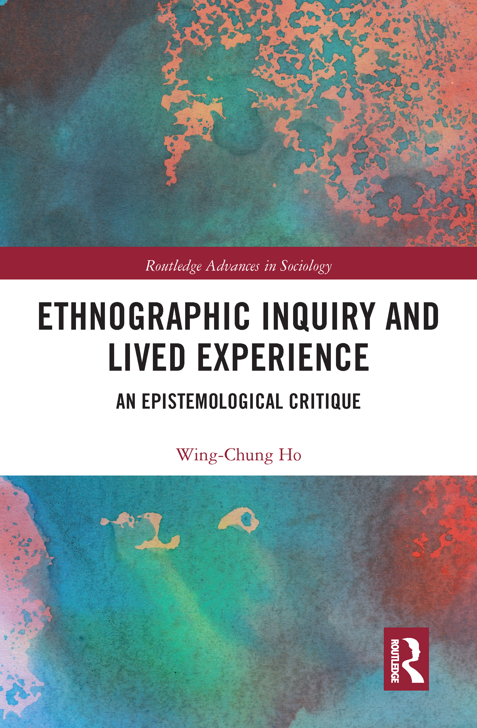 Ethnographic Inquiry and Lived Experience