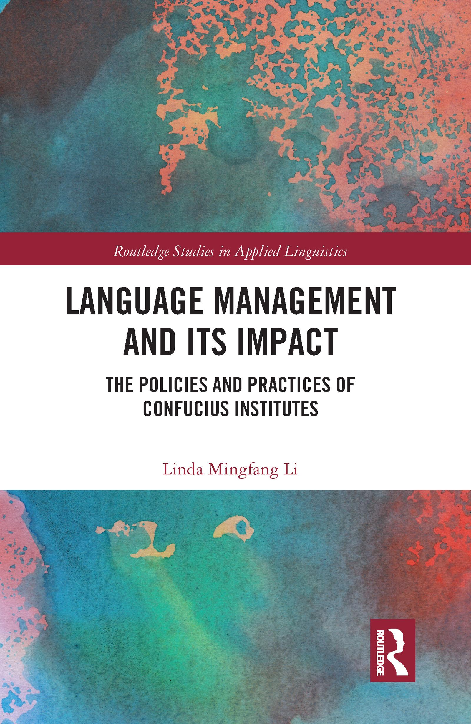 Language Management and Its Impact