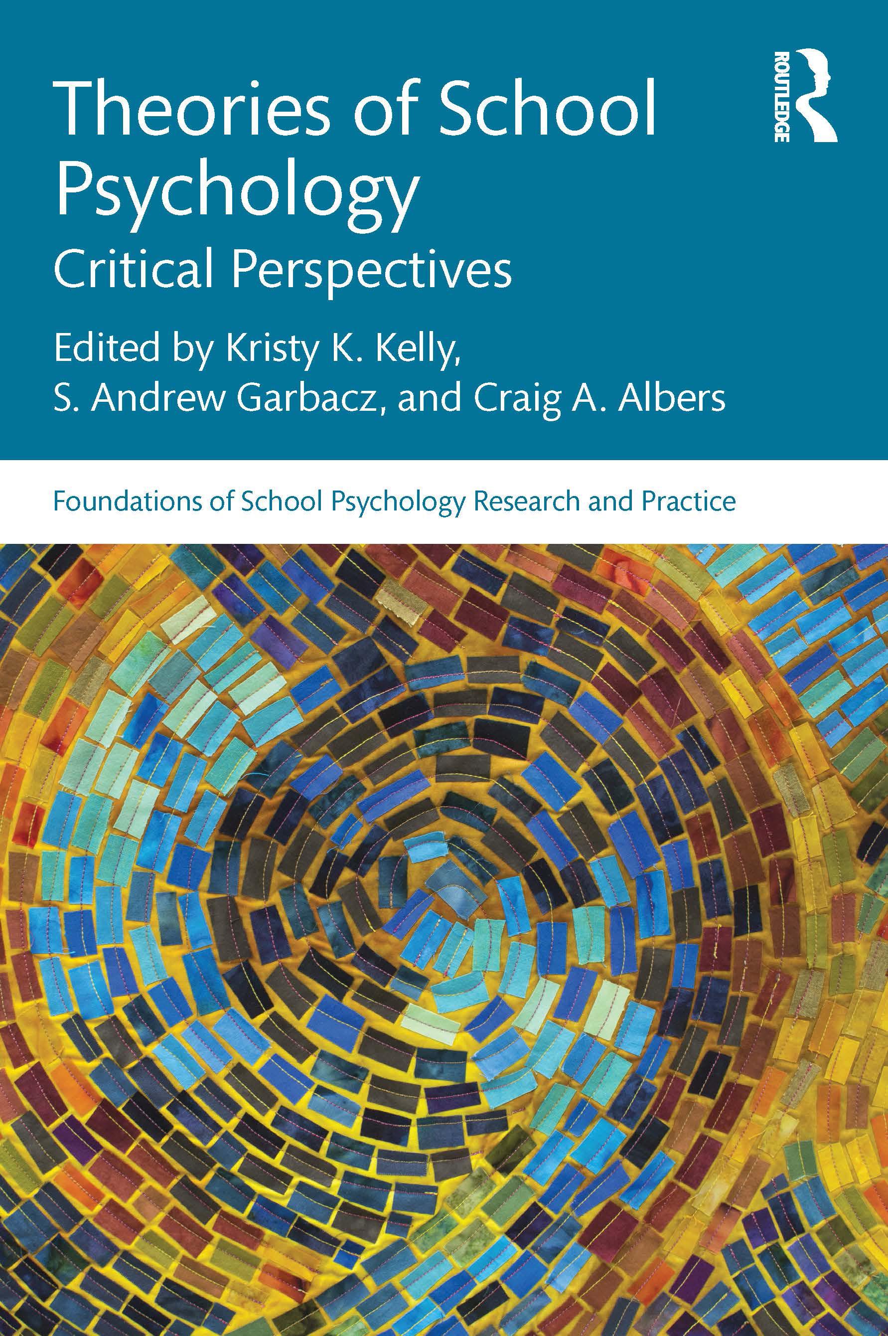 Theories of Crisis and Trauma