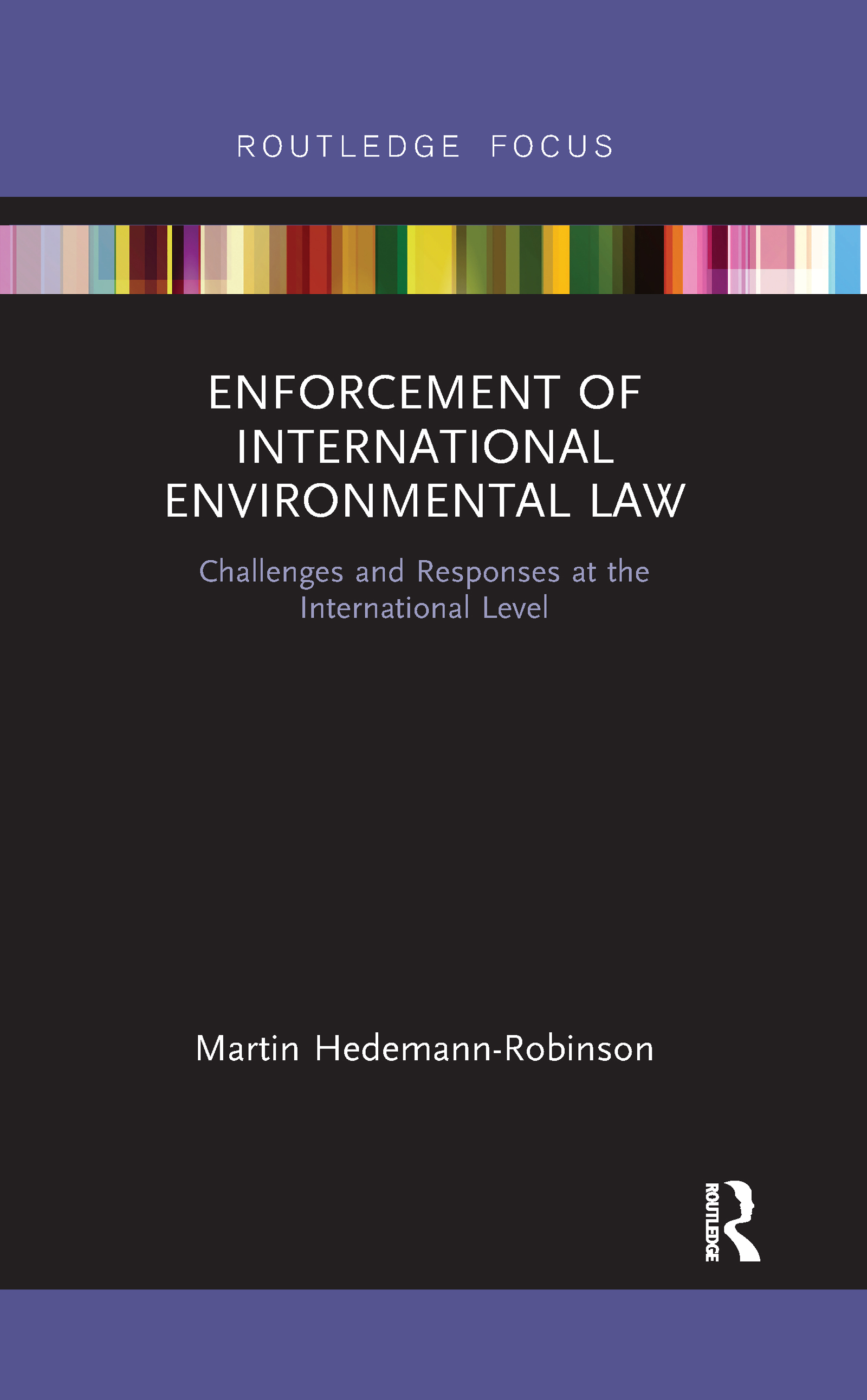 Enforcement of International Environmental Law