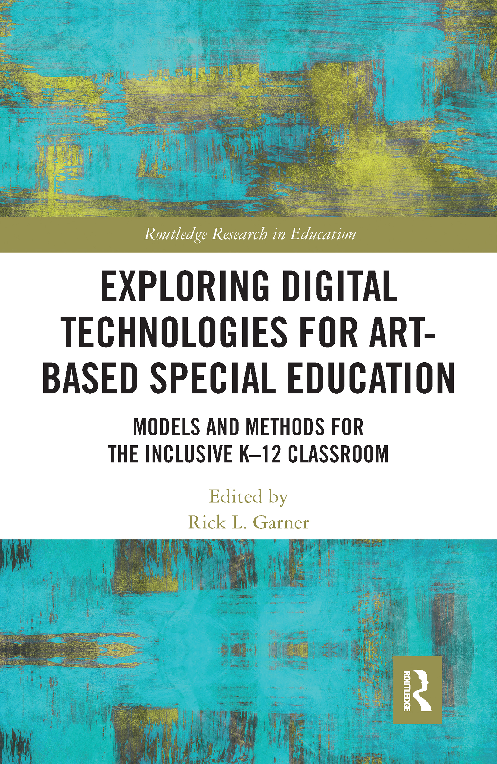 Exploring Digital Technologies for Art-Based Special Education