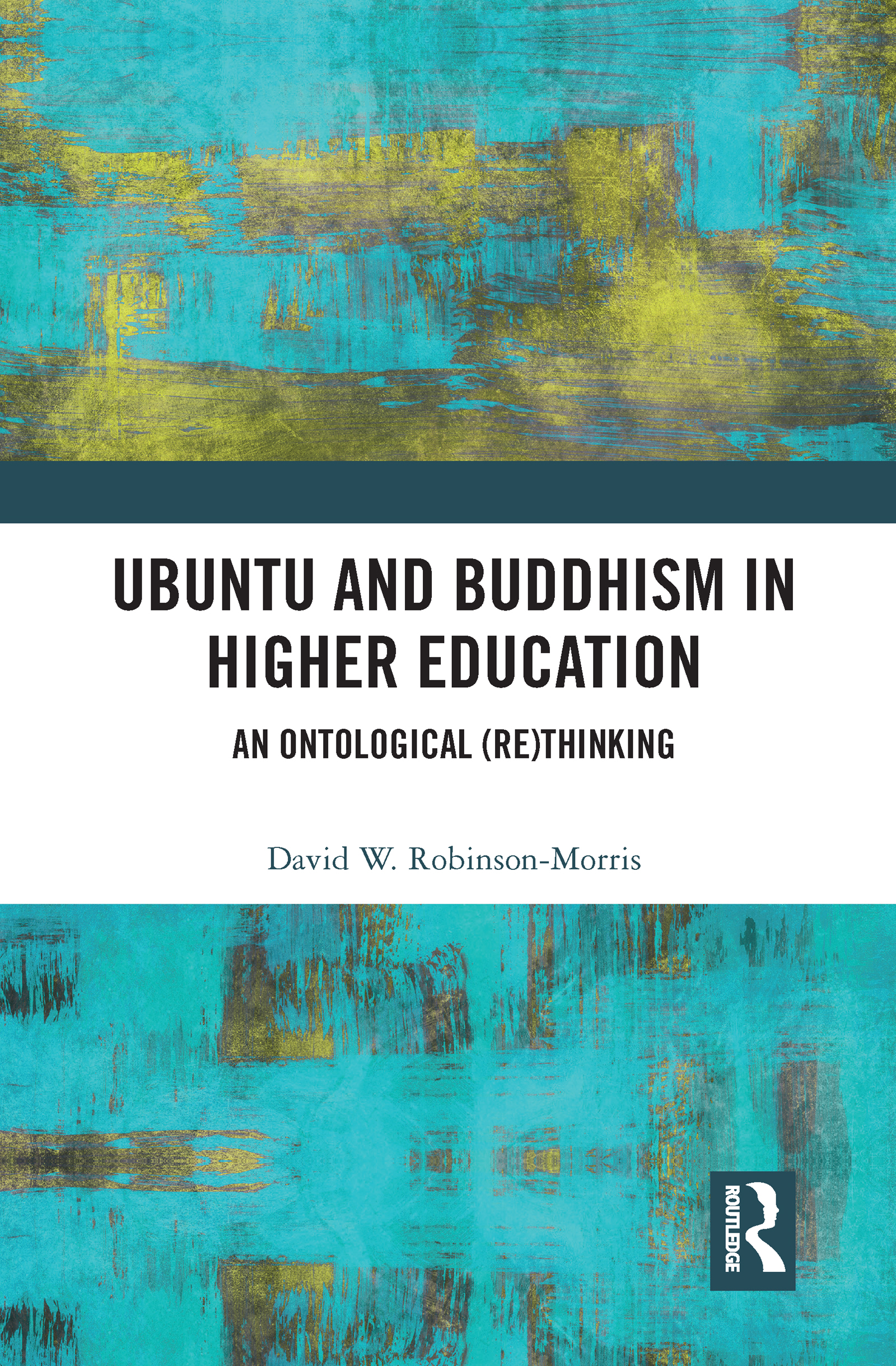 Ubuntu and Buddhism in Higher Education