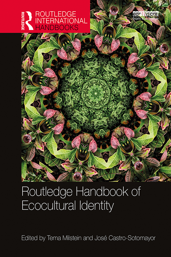 Induced seismicity, quotidian disruption, and challenges to extractivist ecocultural identity