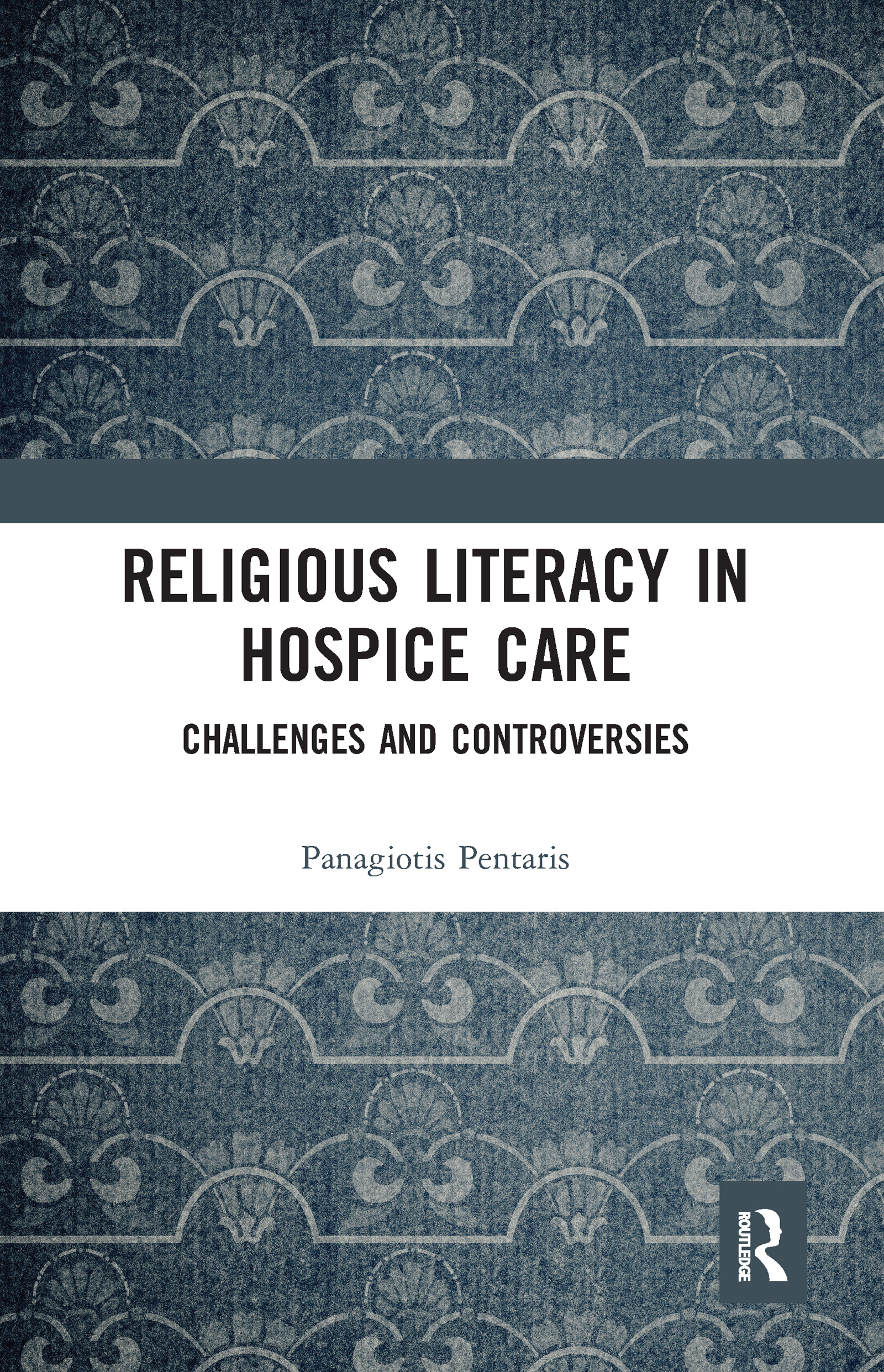 Religious Literacy in Hospice Care