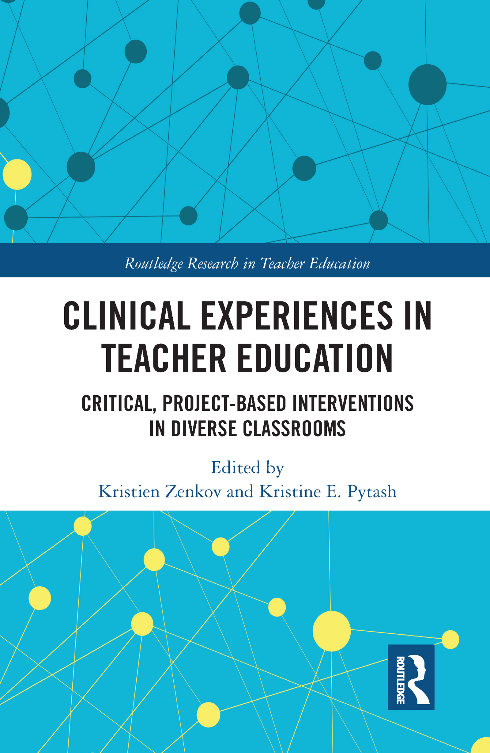Clinical Experiences in Teacher Education