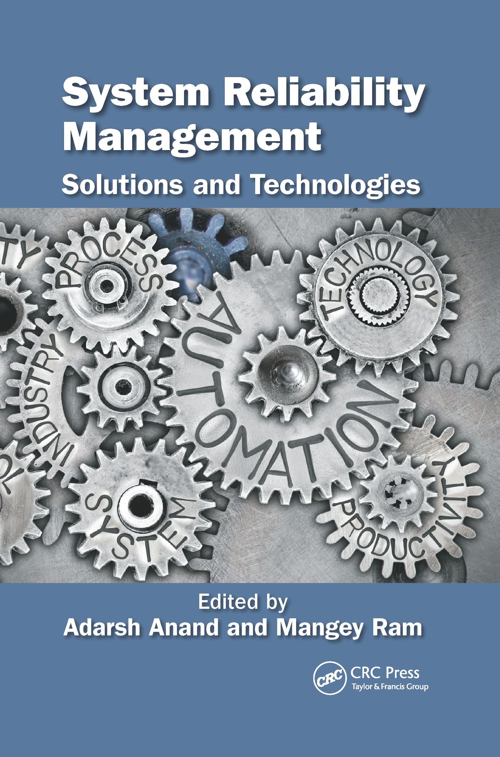 System Reliability Management