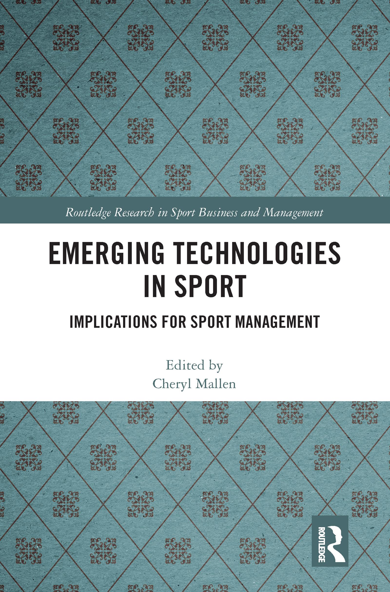 Emerging Technologies in Sport