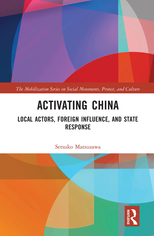 Activating China