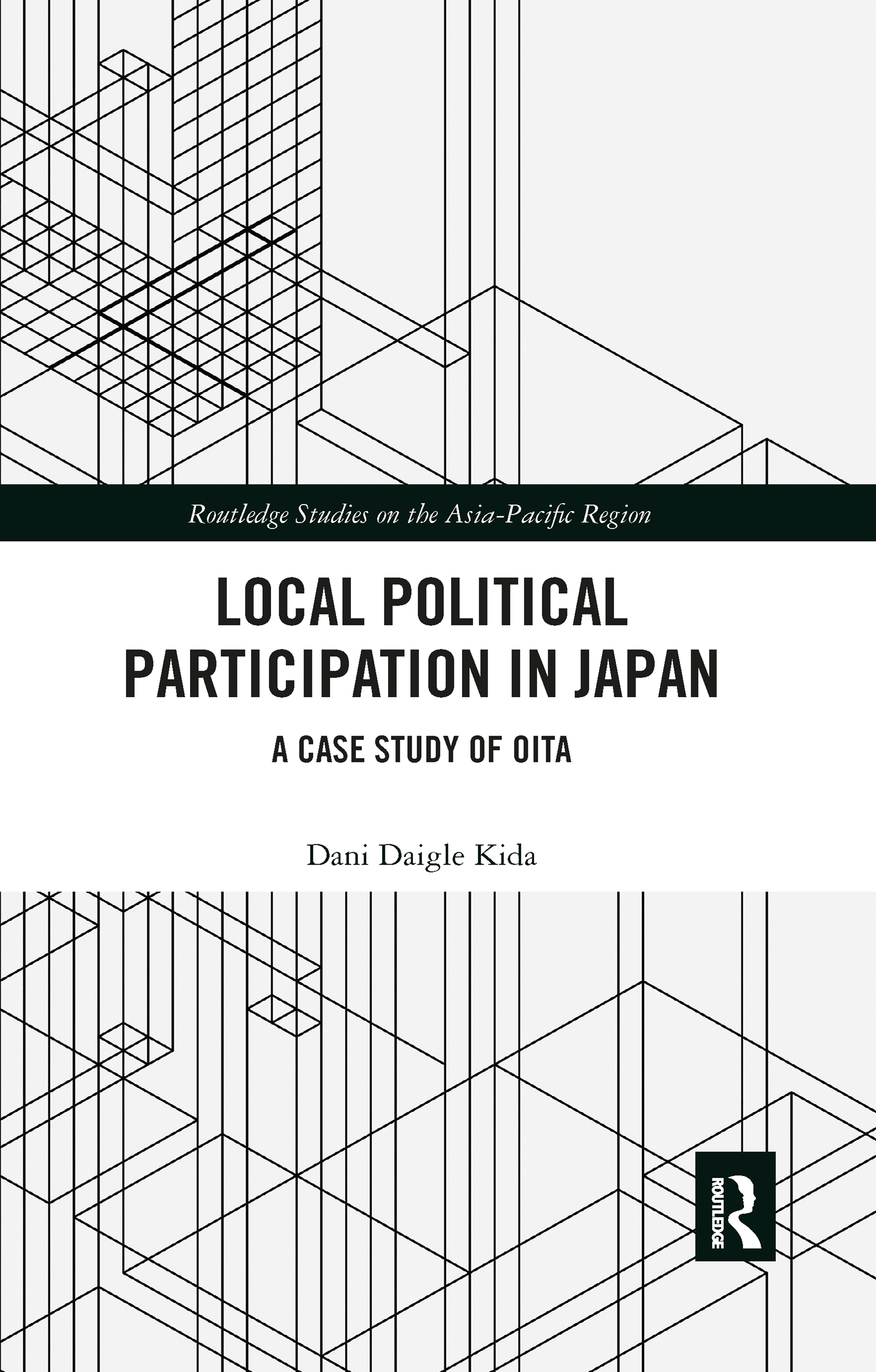 Local Political Participation in Japan