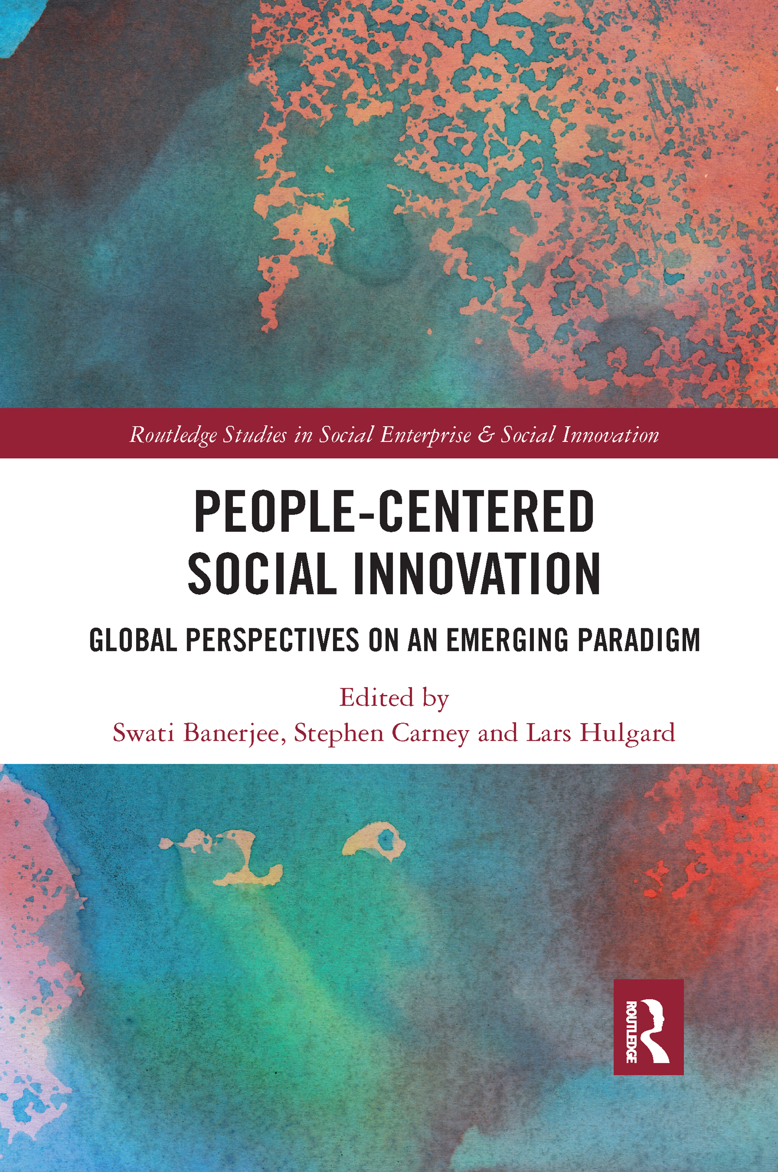 People-Centered Social Innovation