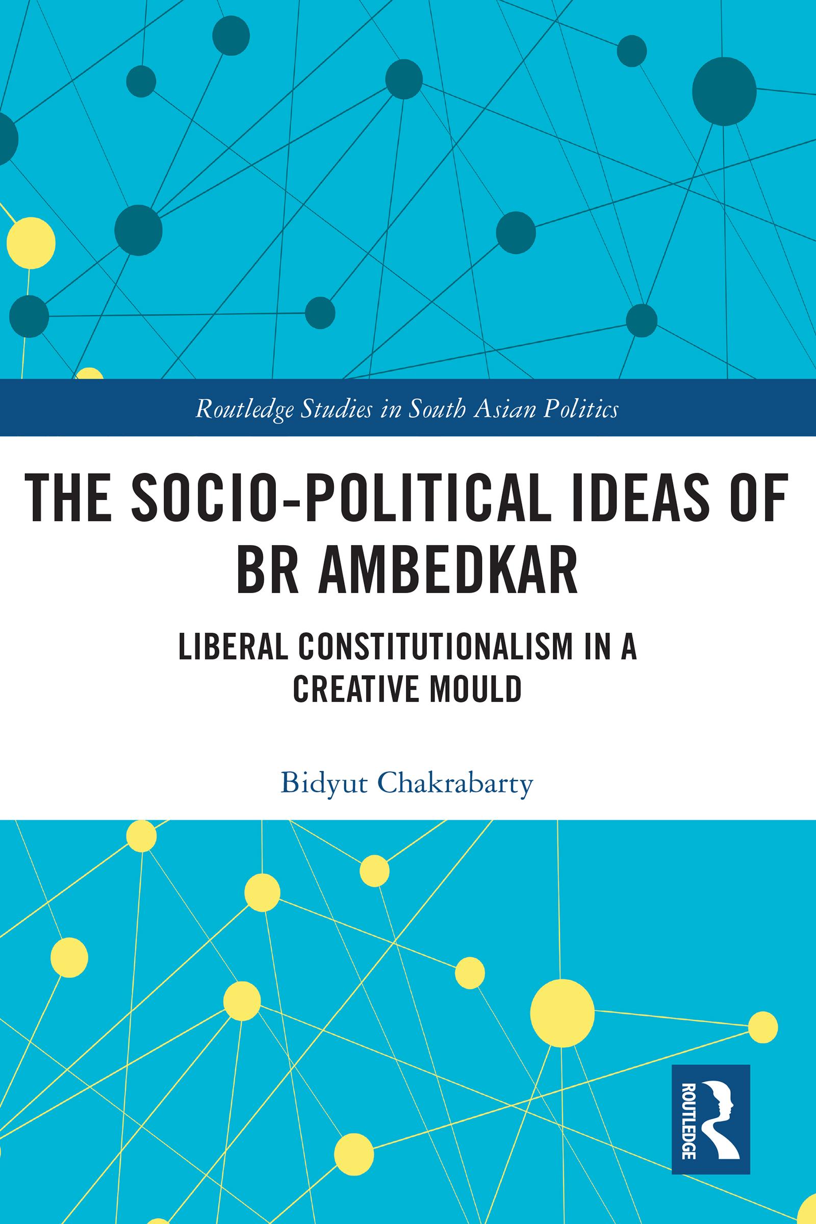 The Socio-political Ideas of BR Ambedkar