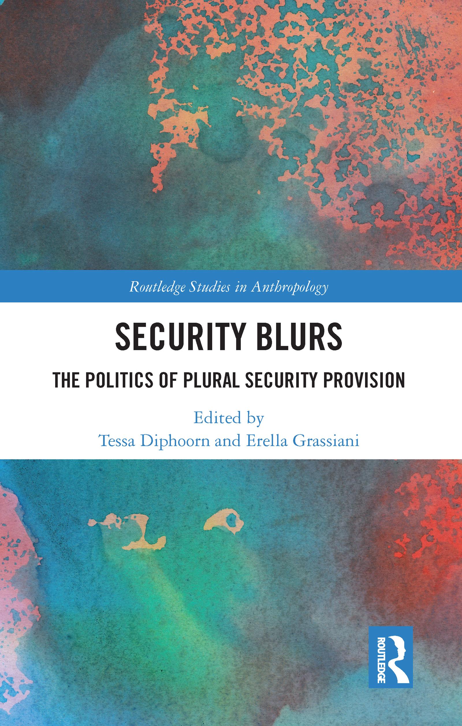Security Blurs