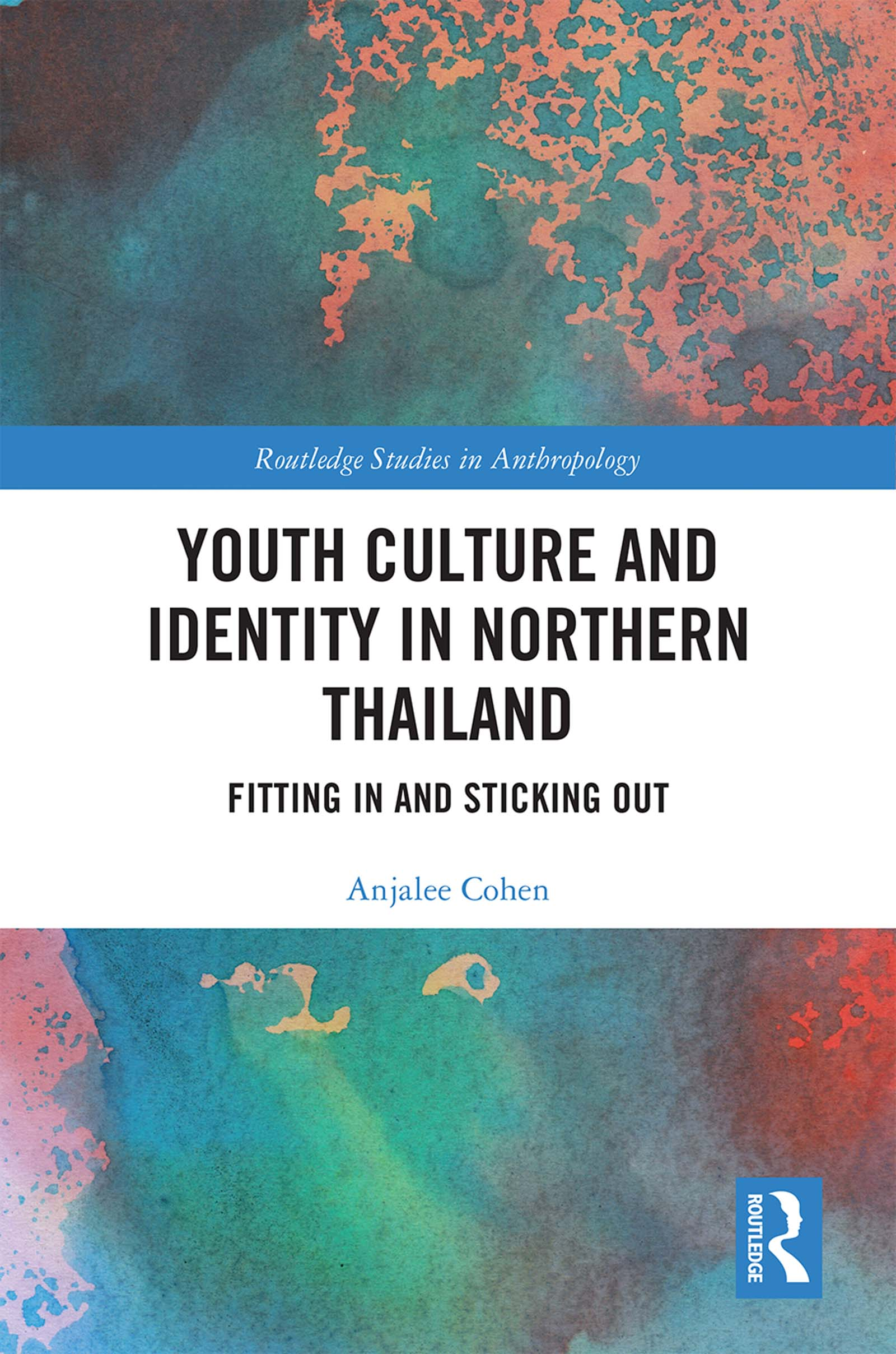 Youth Culture and Identity in Northern Thailand