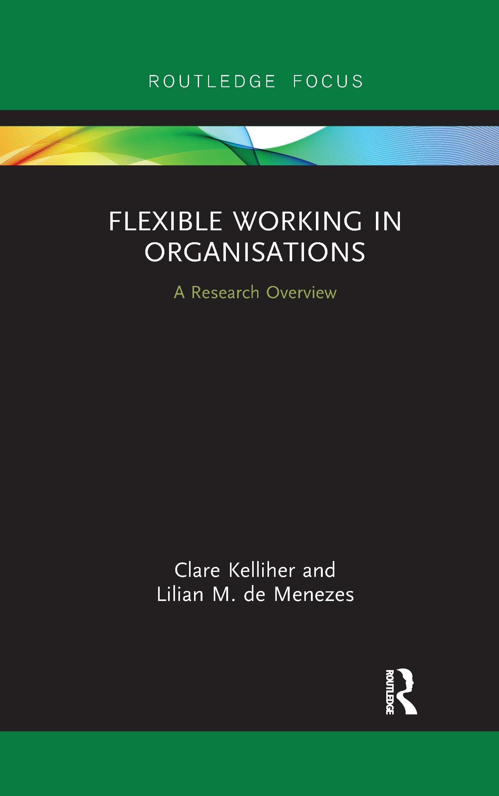 Flexible Working in Organisations
