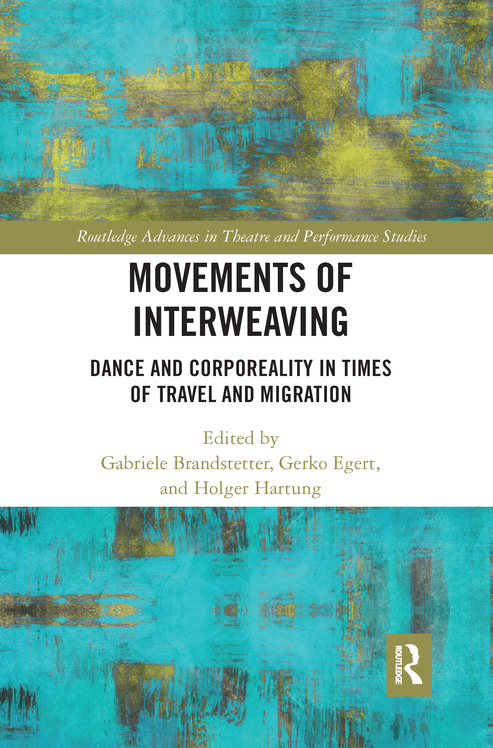 Movements of Interweaving