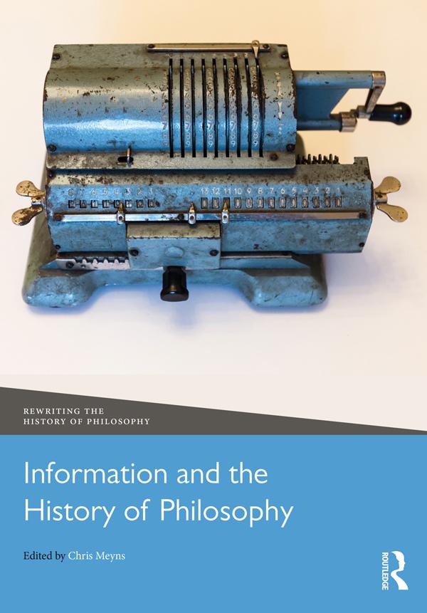 Mendel on developmental information