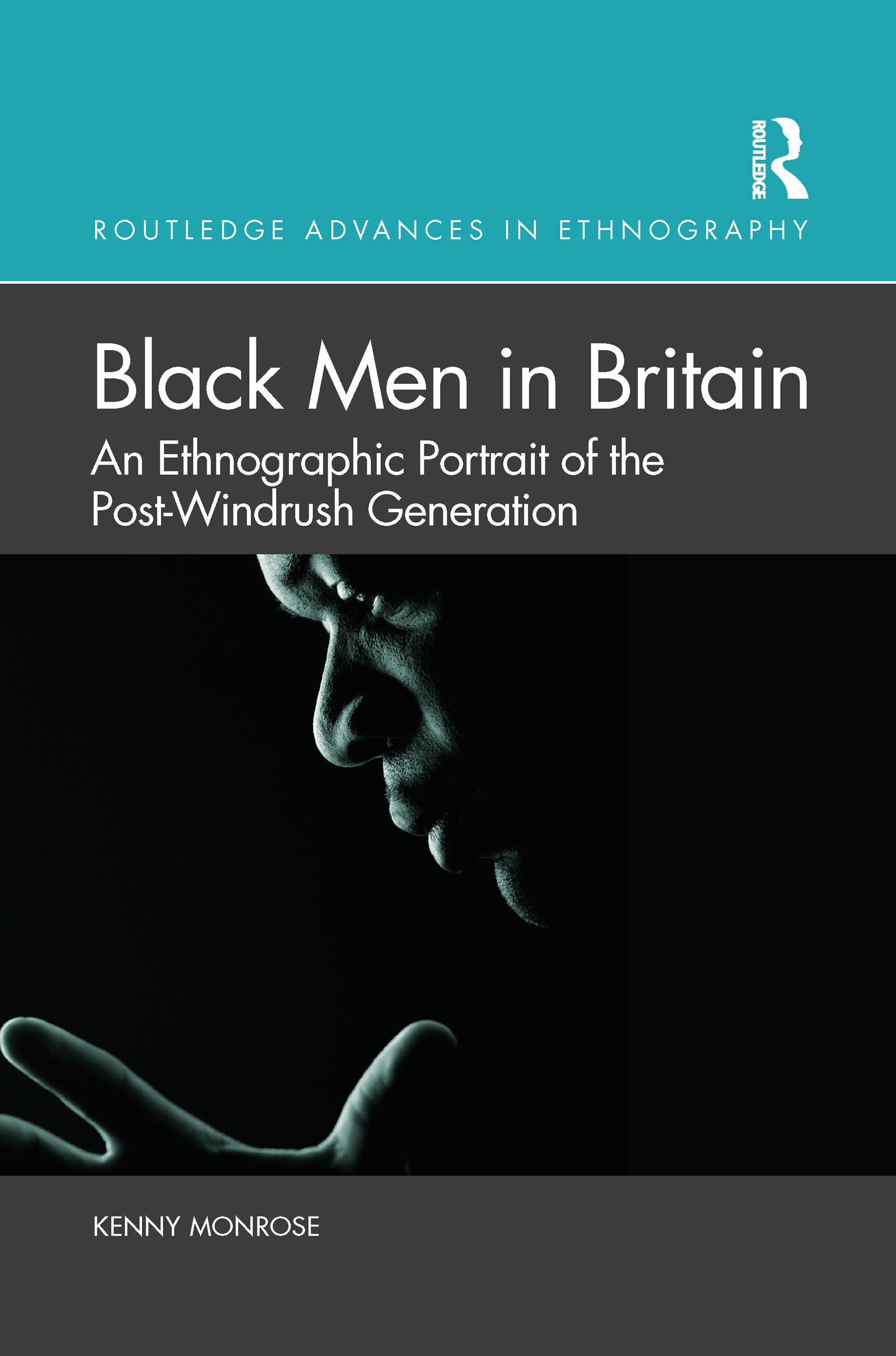 Black Men in Britain