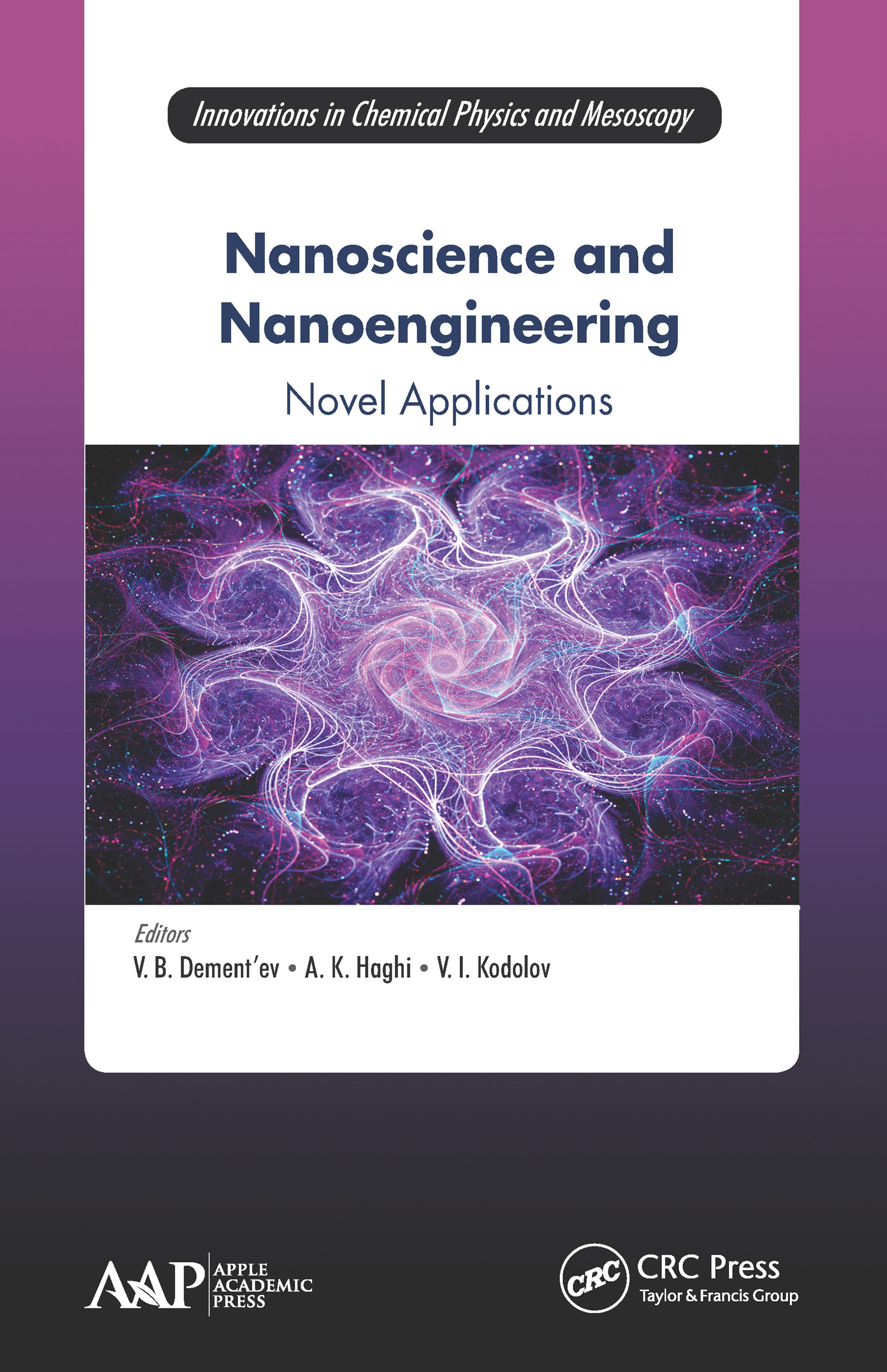 Nanoscience and Nanoengineering