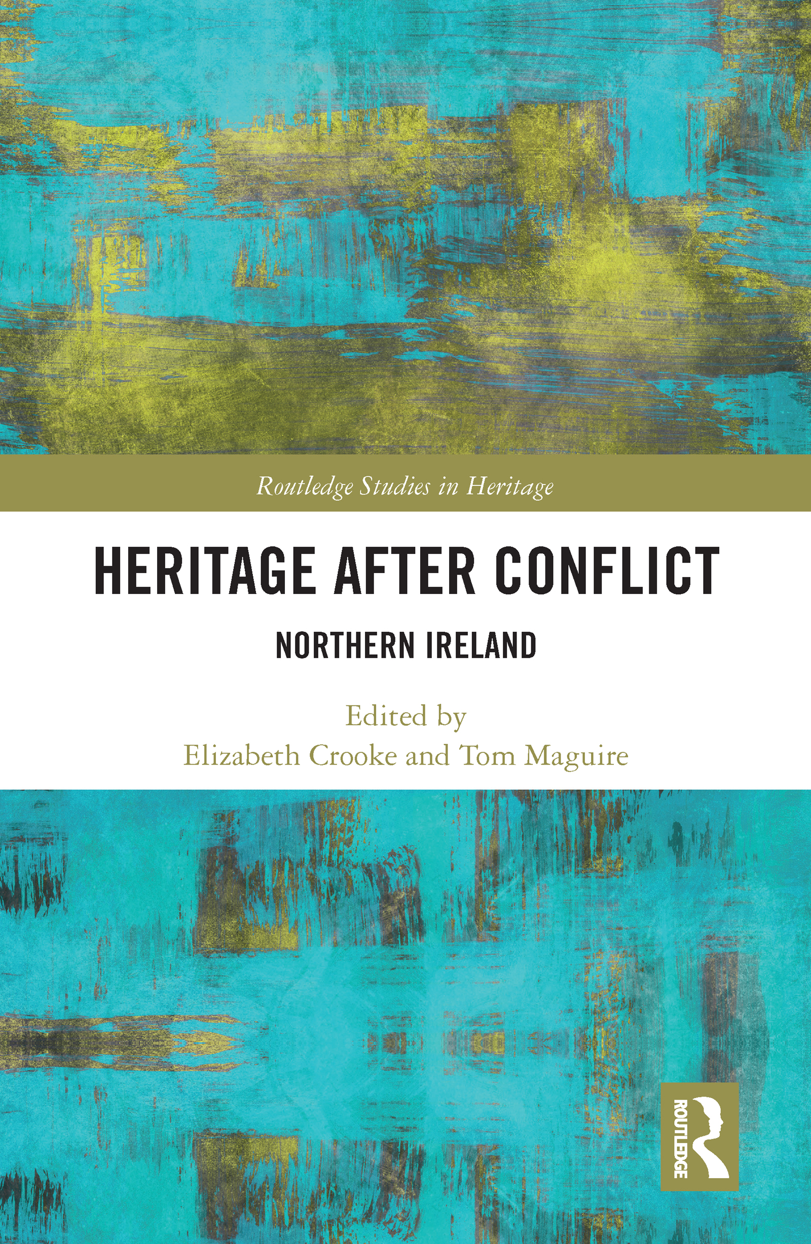 Heritage after Conflict