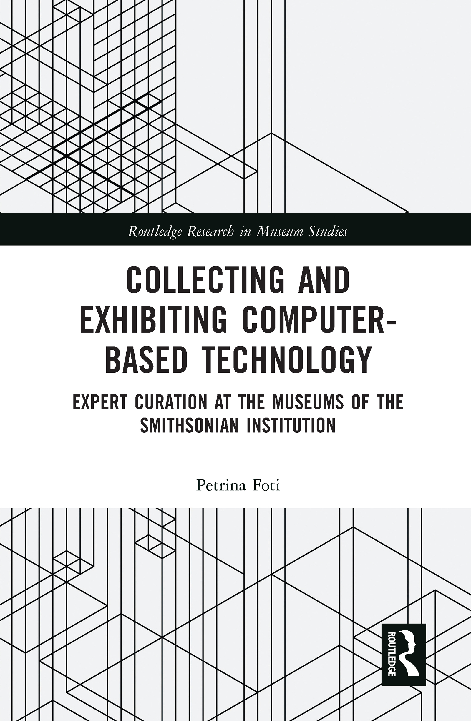 Collecting and Exhibiting Computer-Based Technology