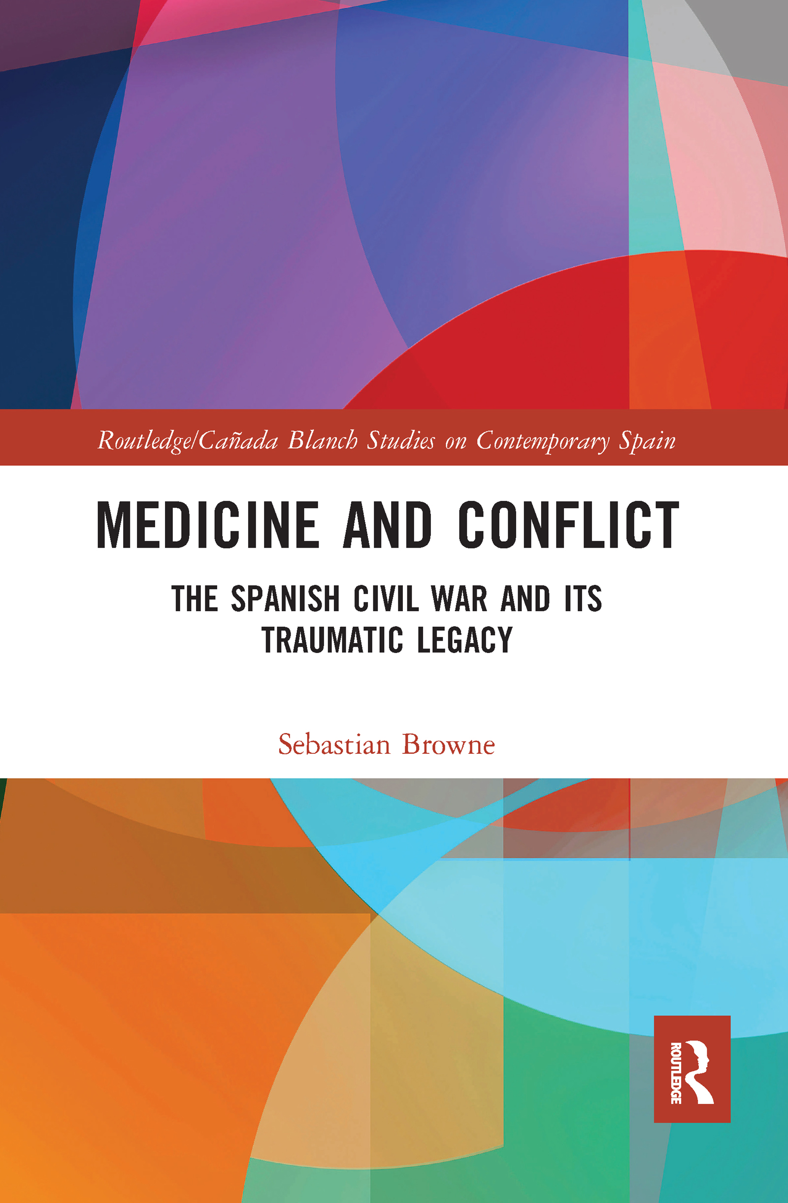 Medicine and Conflict