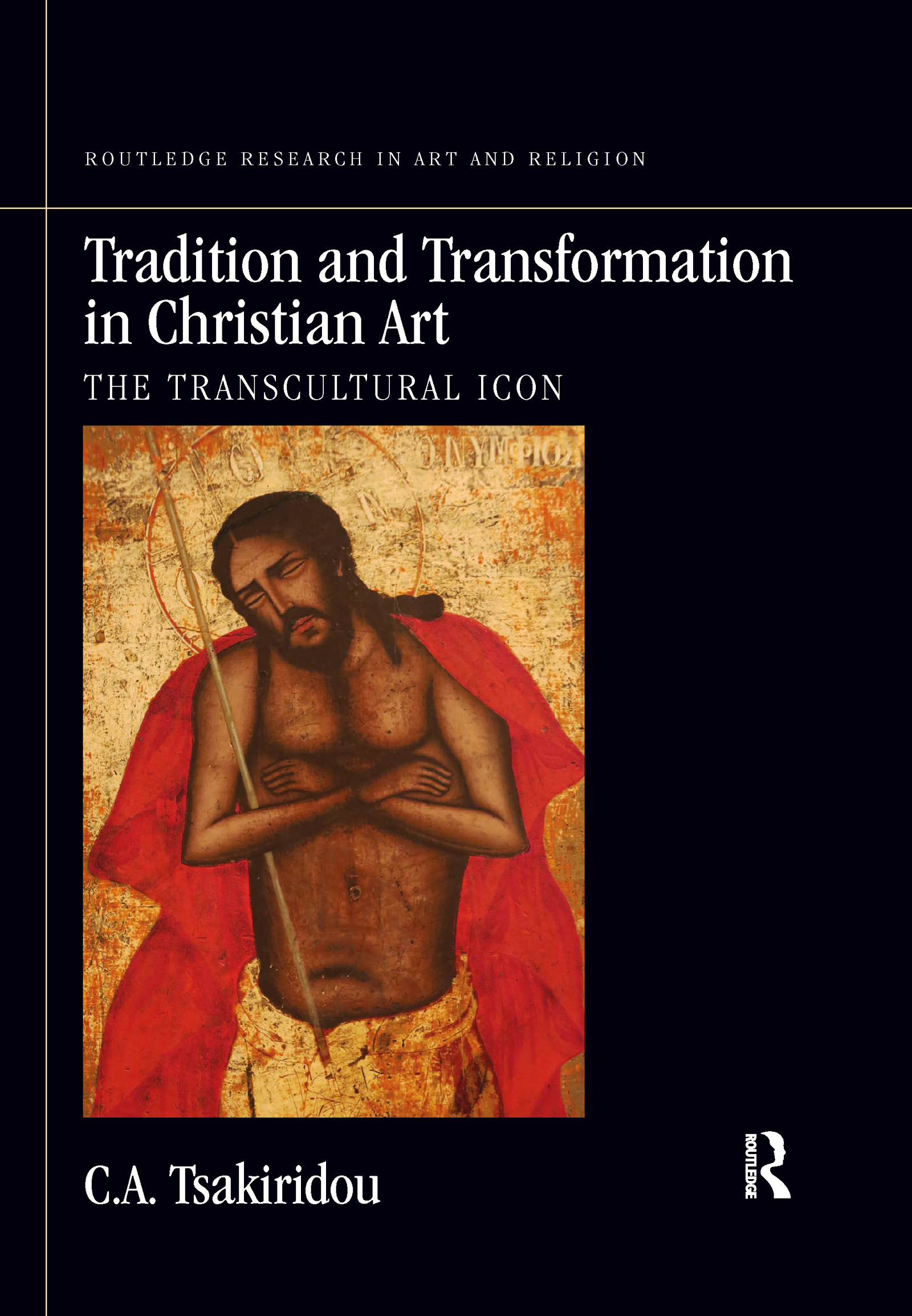 Tradition and Transformation in Christian Art