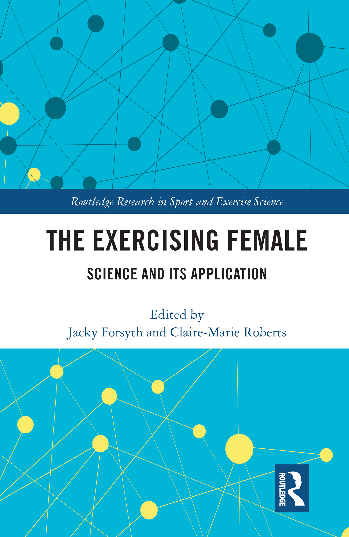 The Exercising Female