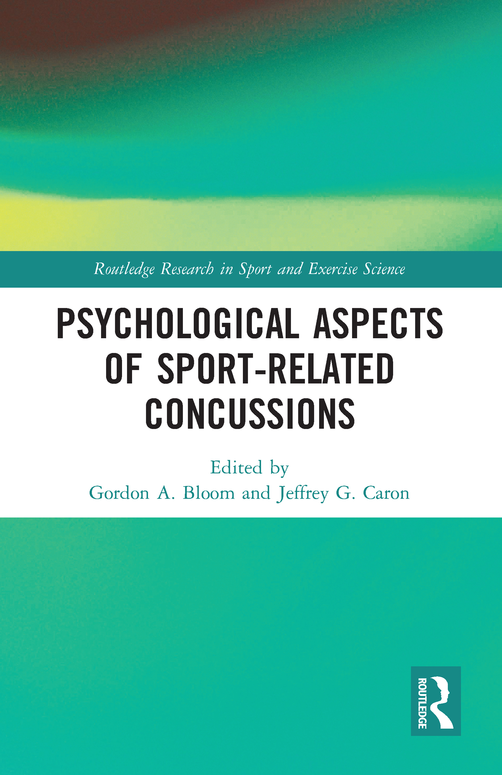 Psychological Aspects of Sport-Related Concussions