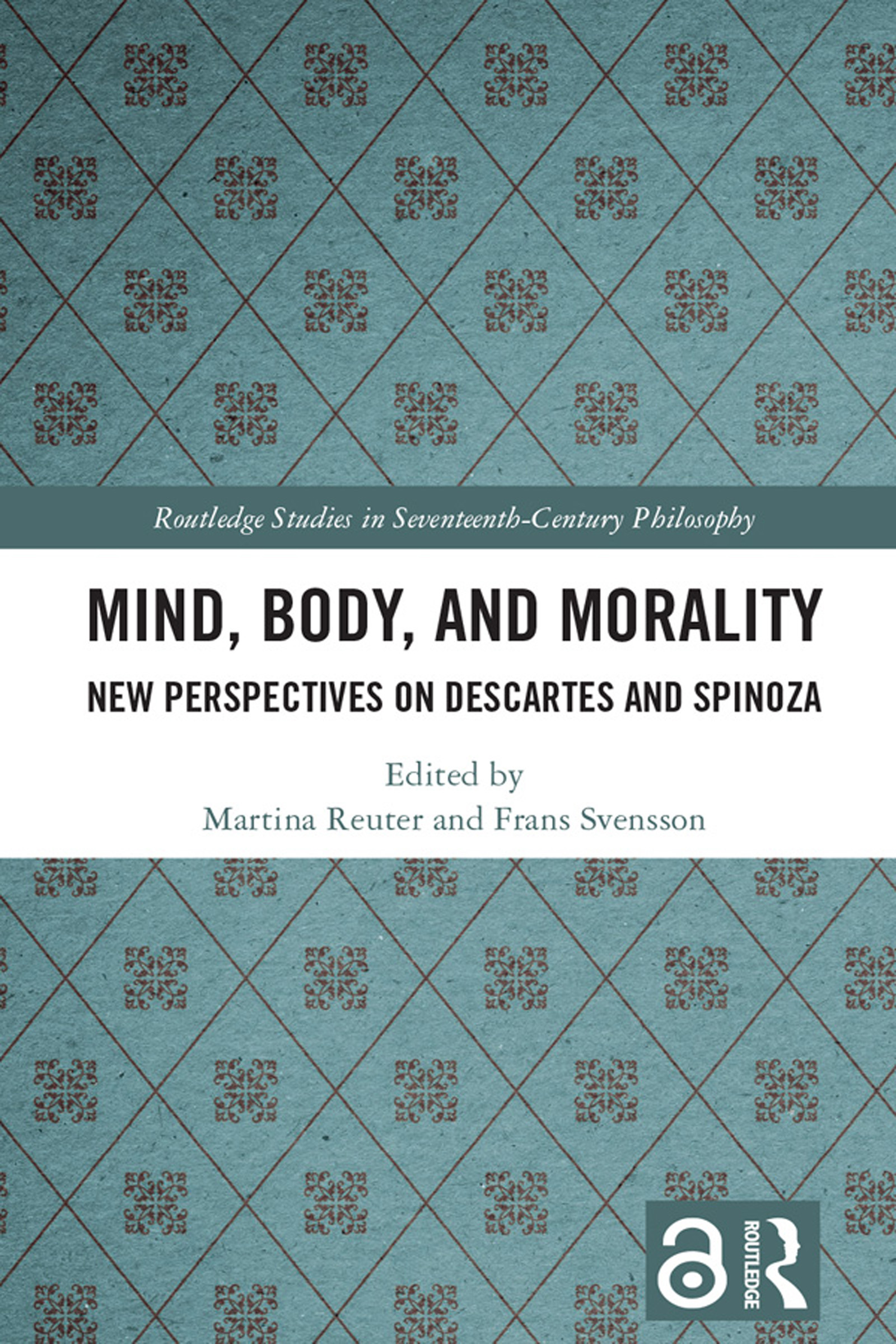 Mind, Body, and Morality