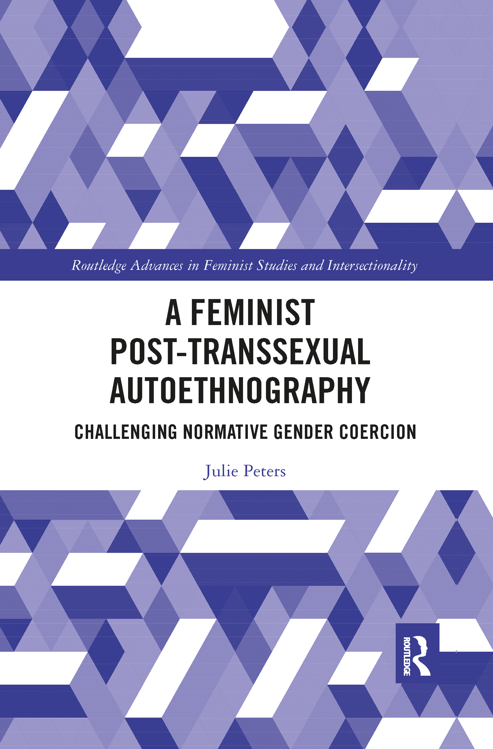 A Feminist Post-transsexual Autoethnography