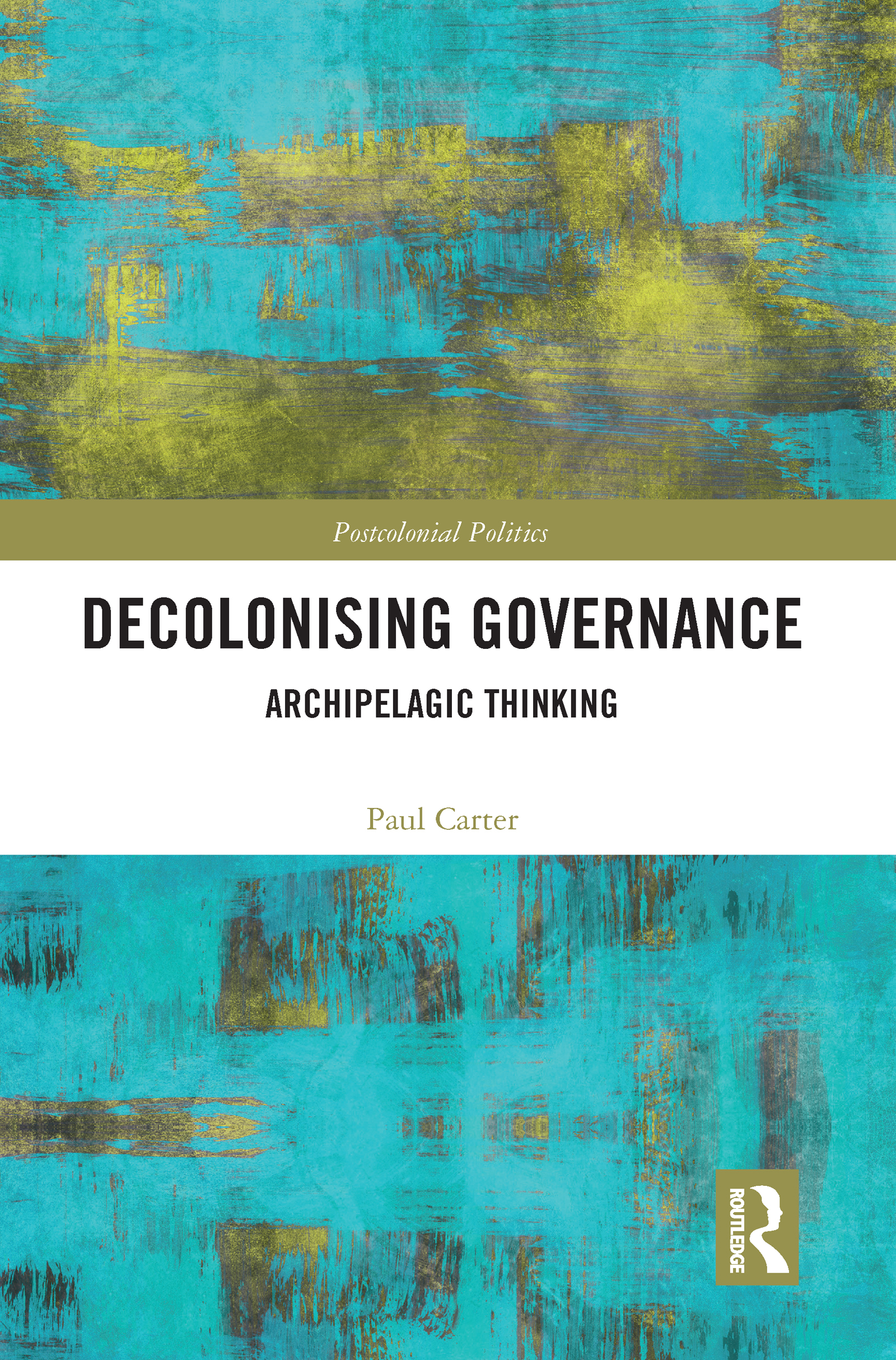Decolonising Governance