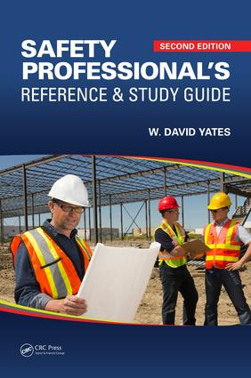 The Professionals Guide to Mining the Internet, 2nd Edition