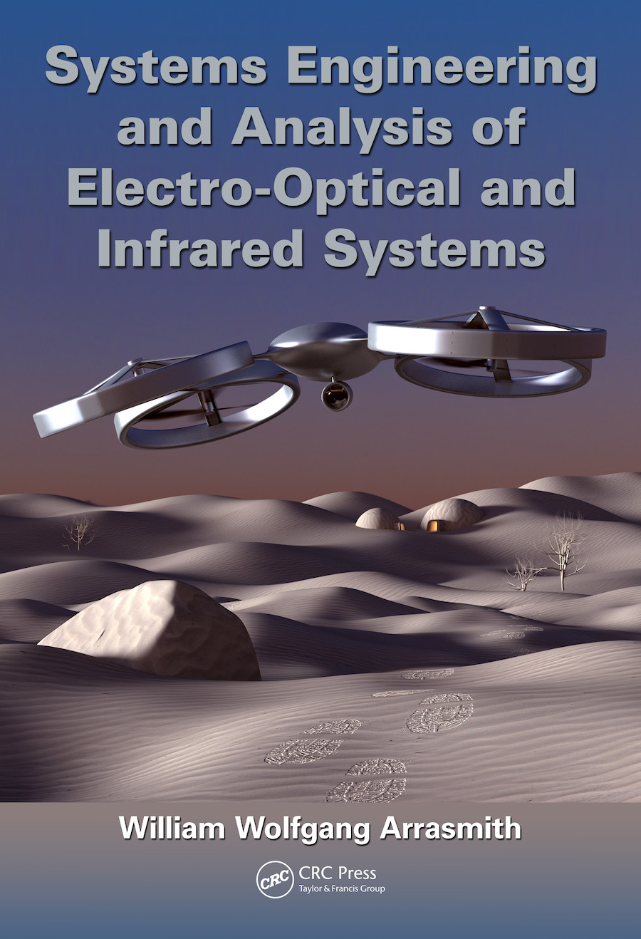 Optical System Use and Support