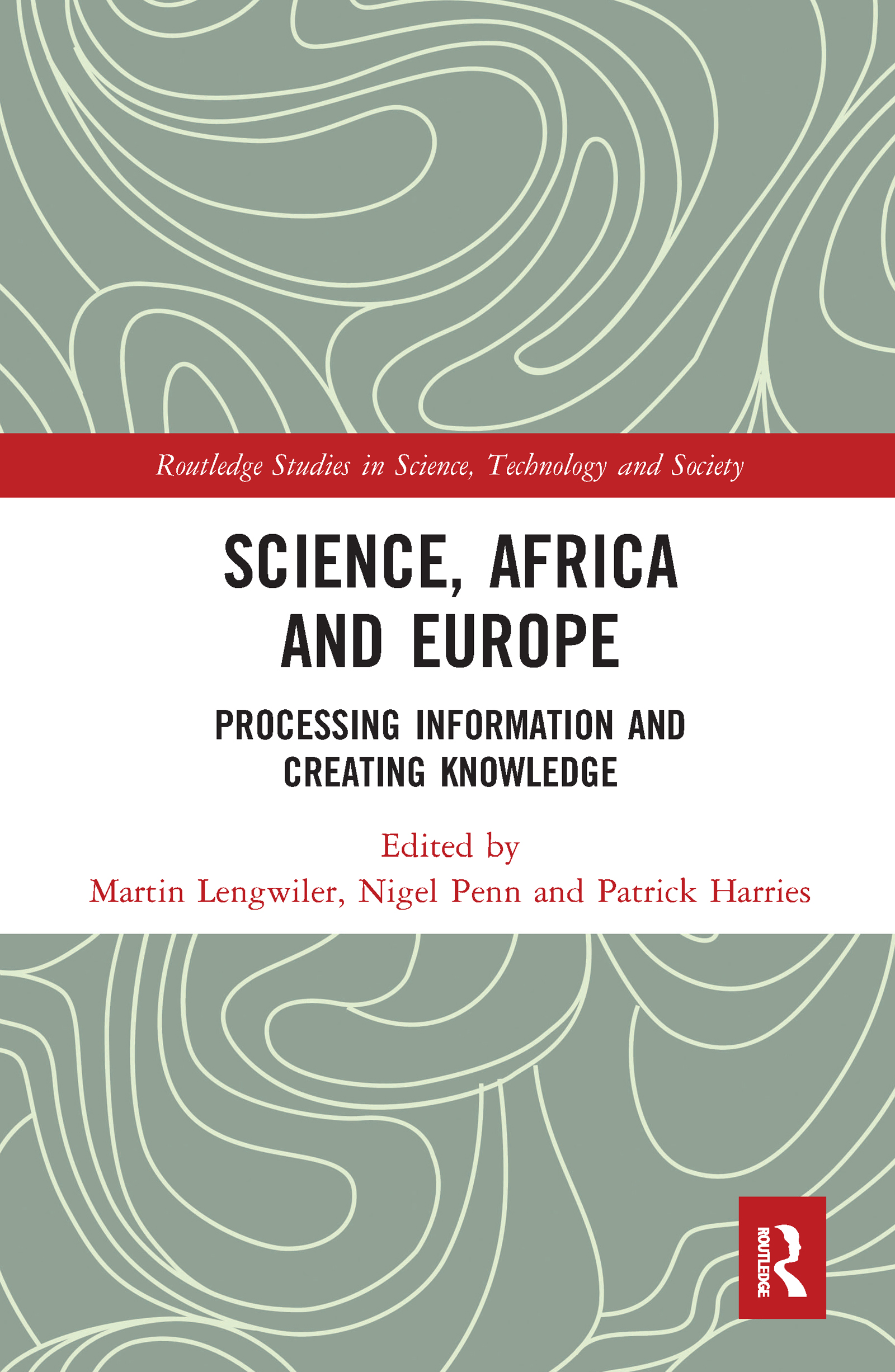 Science, Africa and Europe