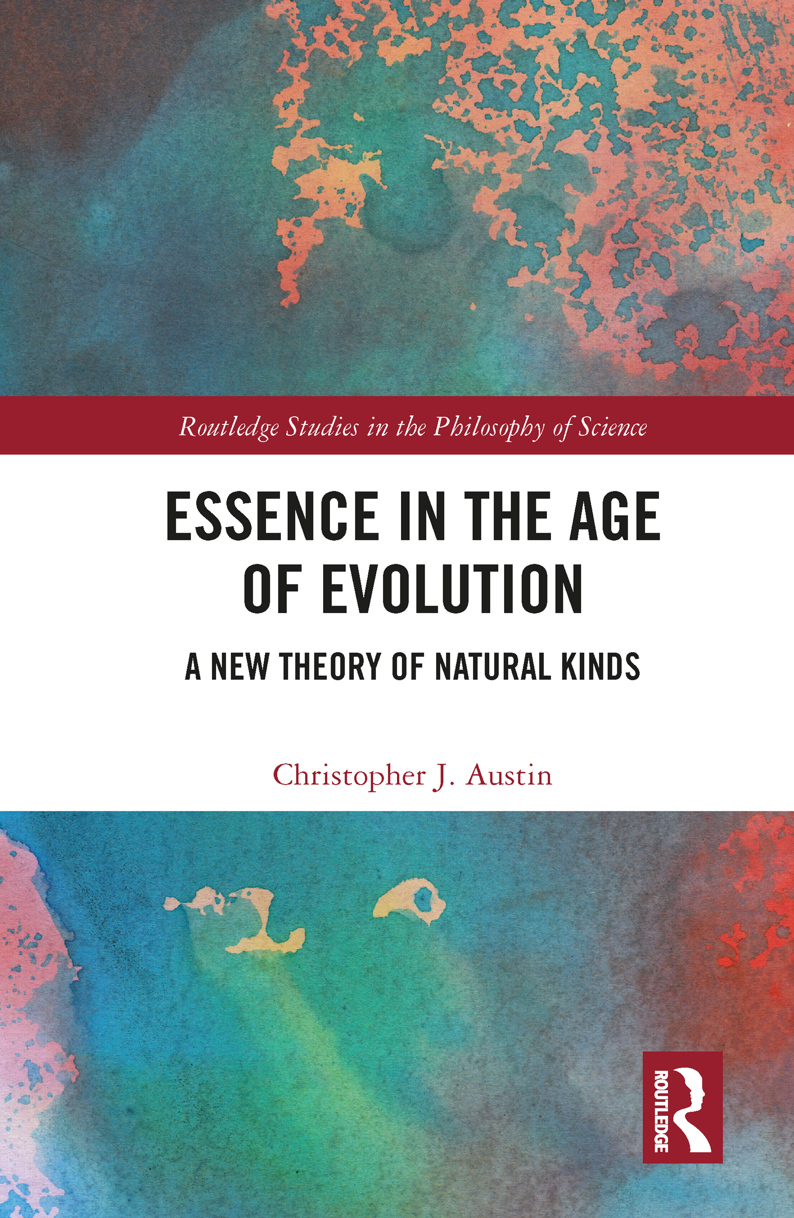 Essence in the Age of Evolution