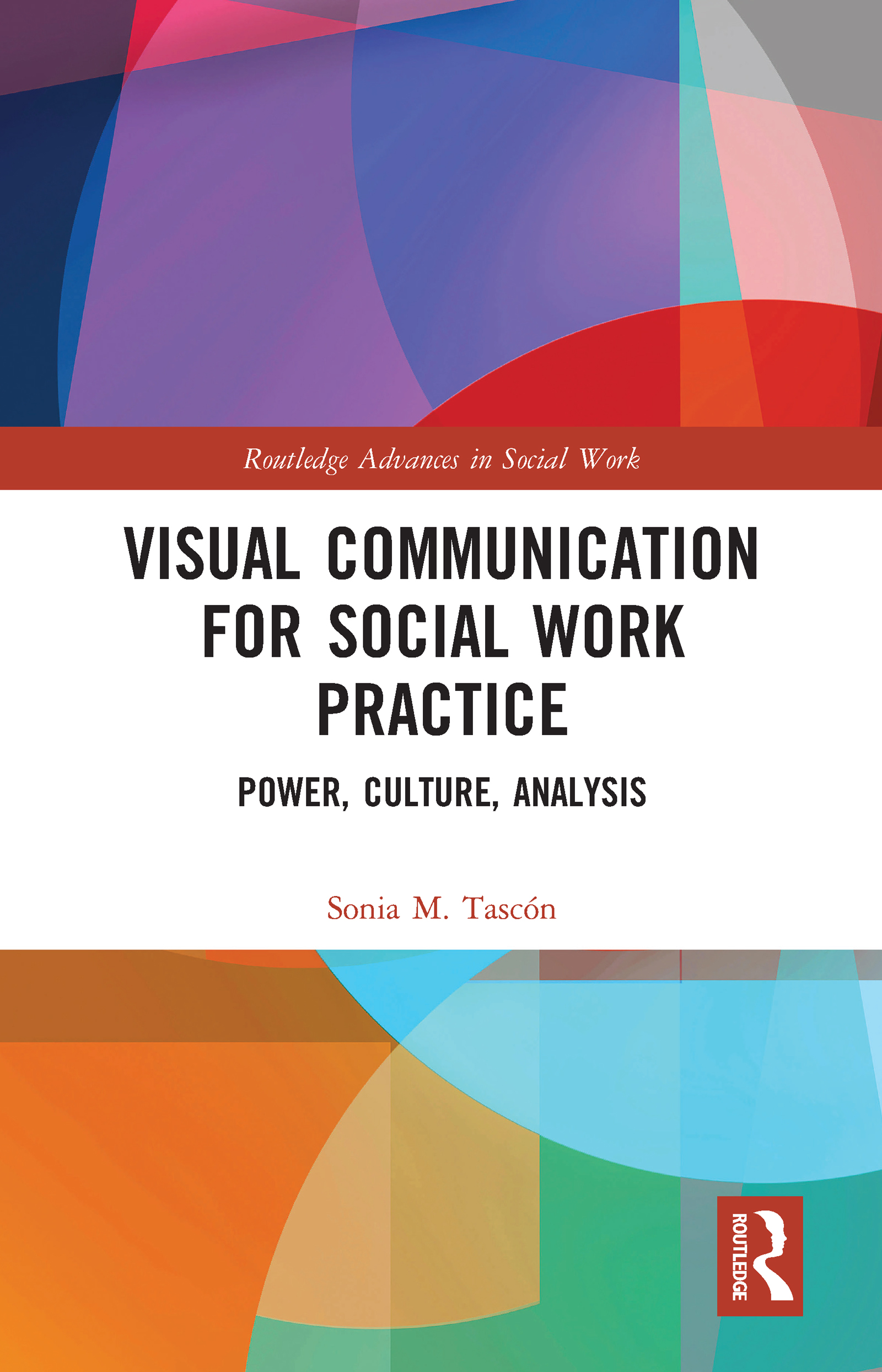 Visual Communication for Social Work Practice