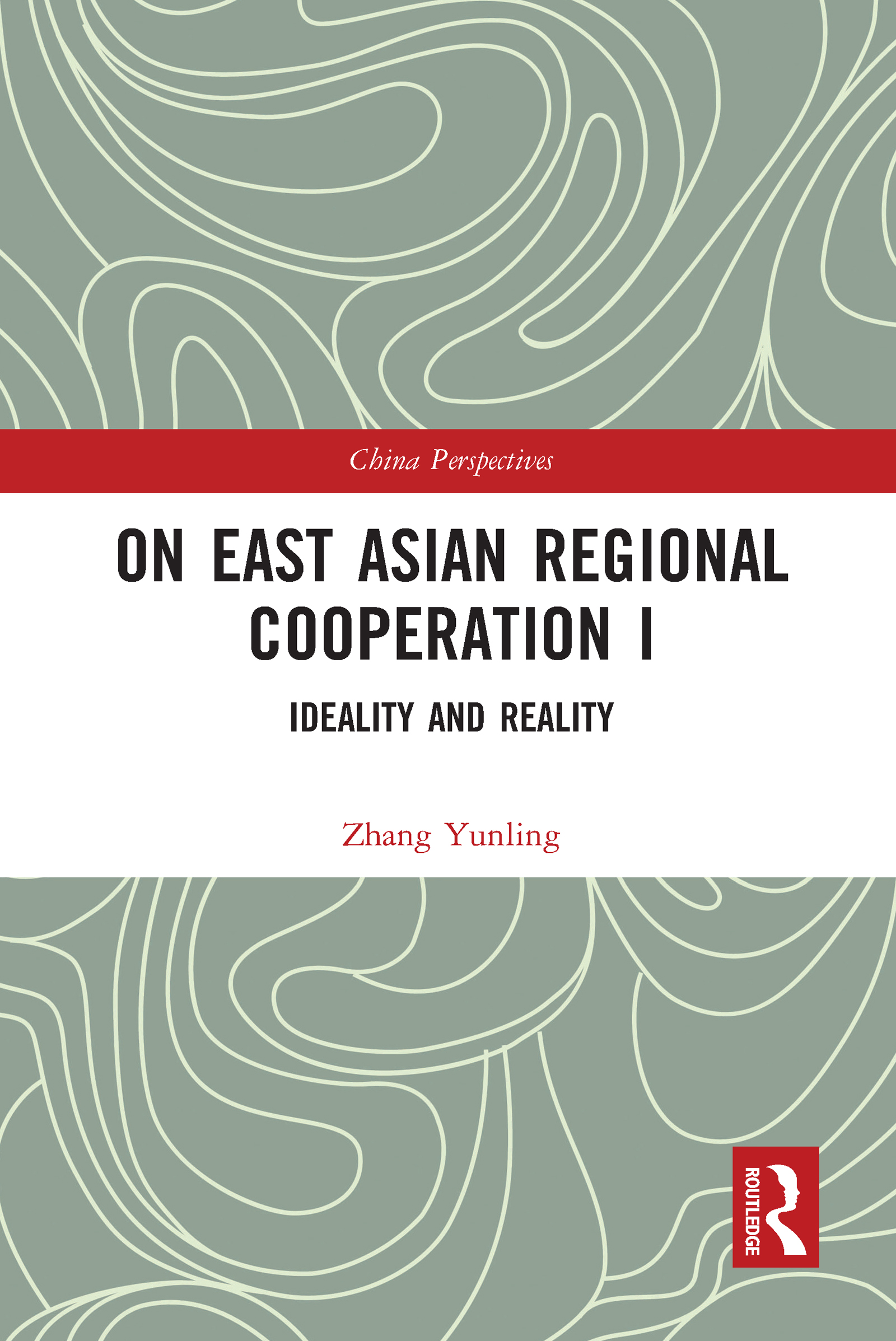 On East Asian Regional Cooperation I