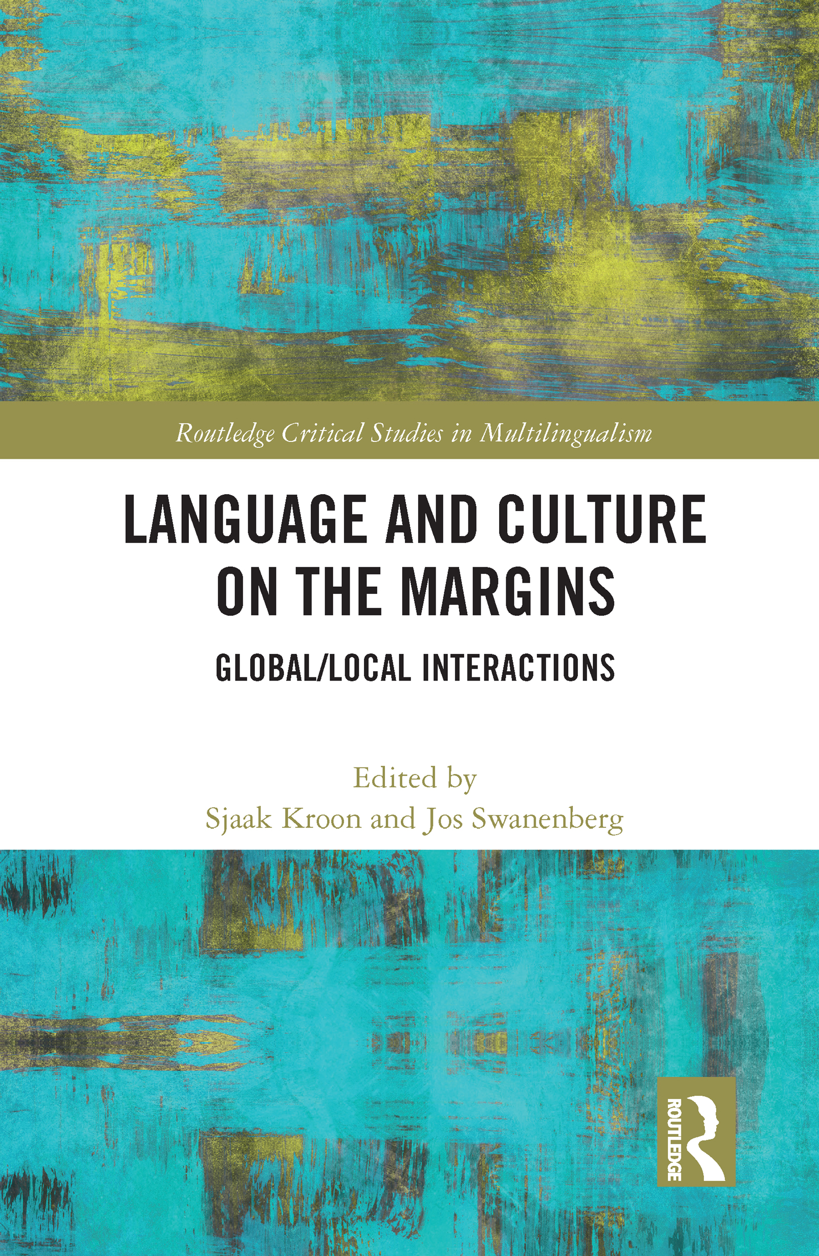 Language and Culture on the Margins