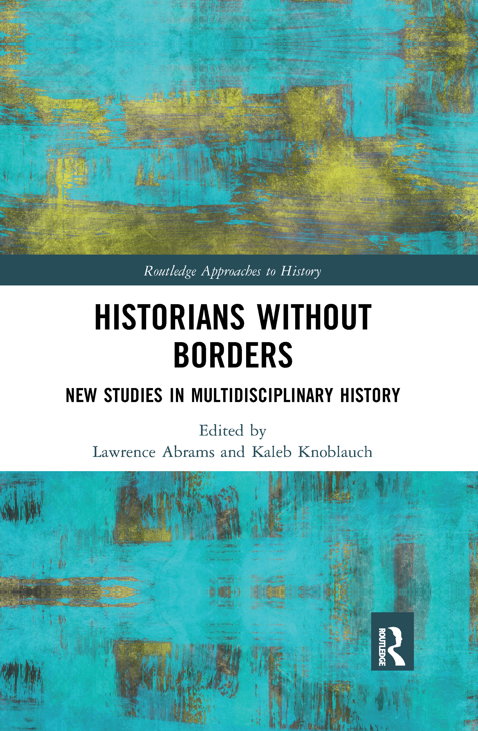 Historians Without Borders