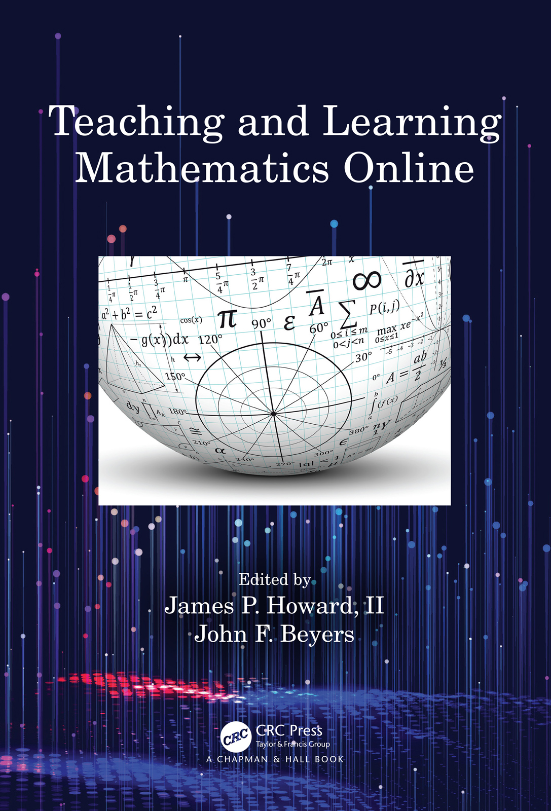 Encouraging Higher-Order Thinking in Online and Hybrid Mathematics and Statistics Courses