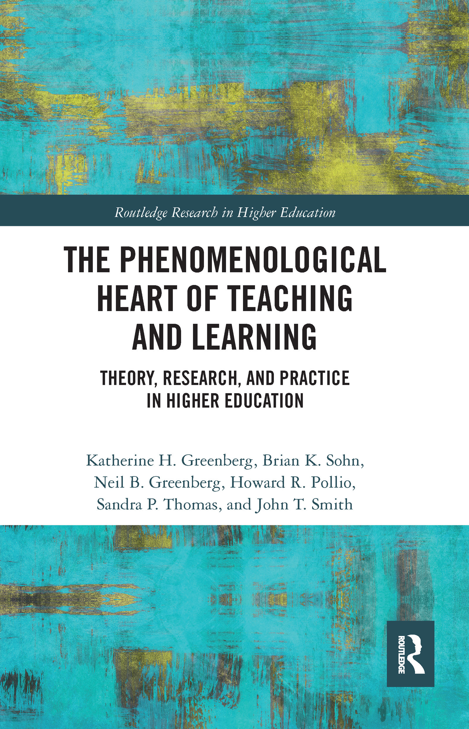 The Phenomenological Heart of Teaching and Learning