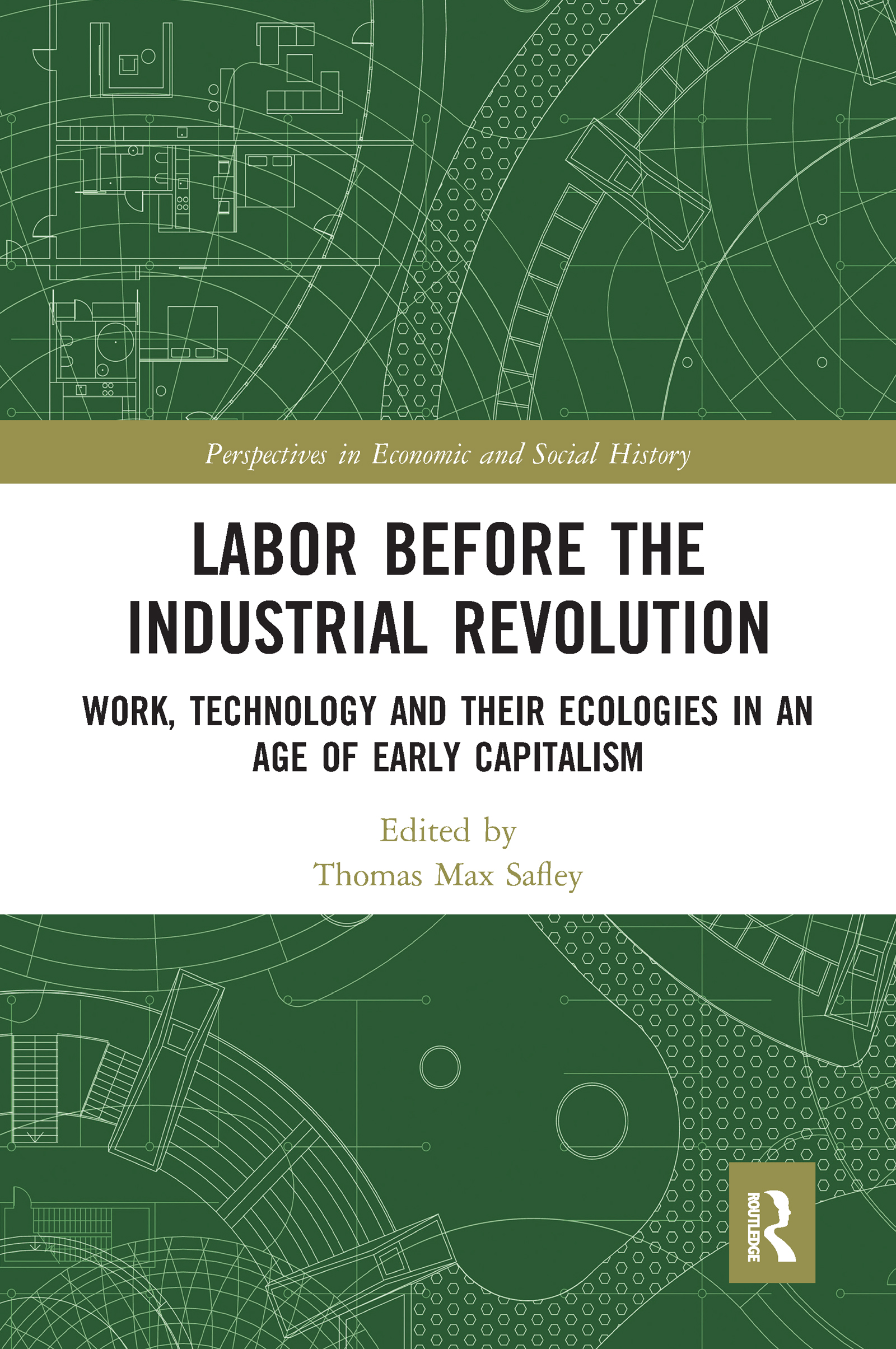 Labor Before the Industrial Revolution