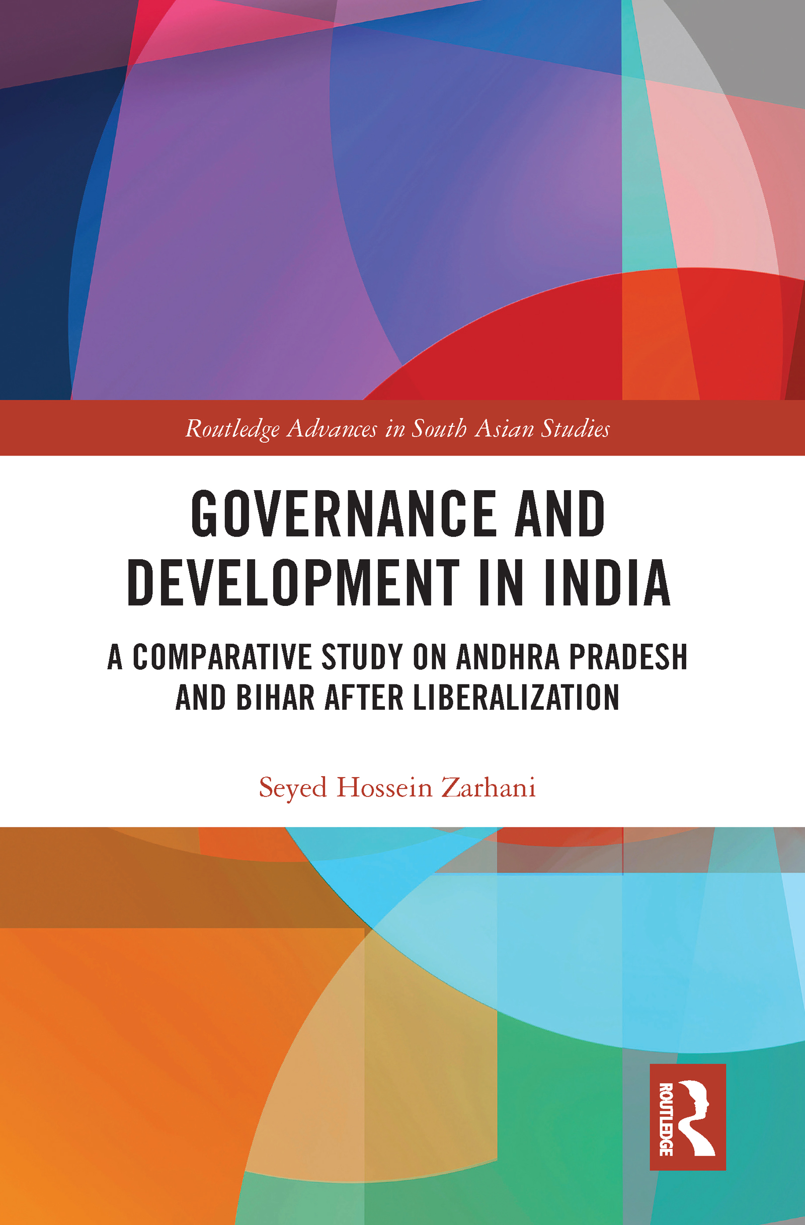Governance and Development in India