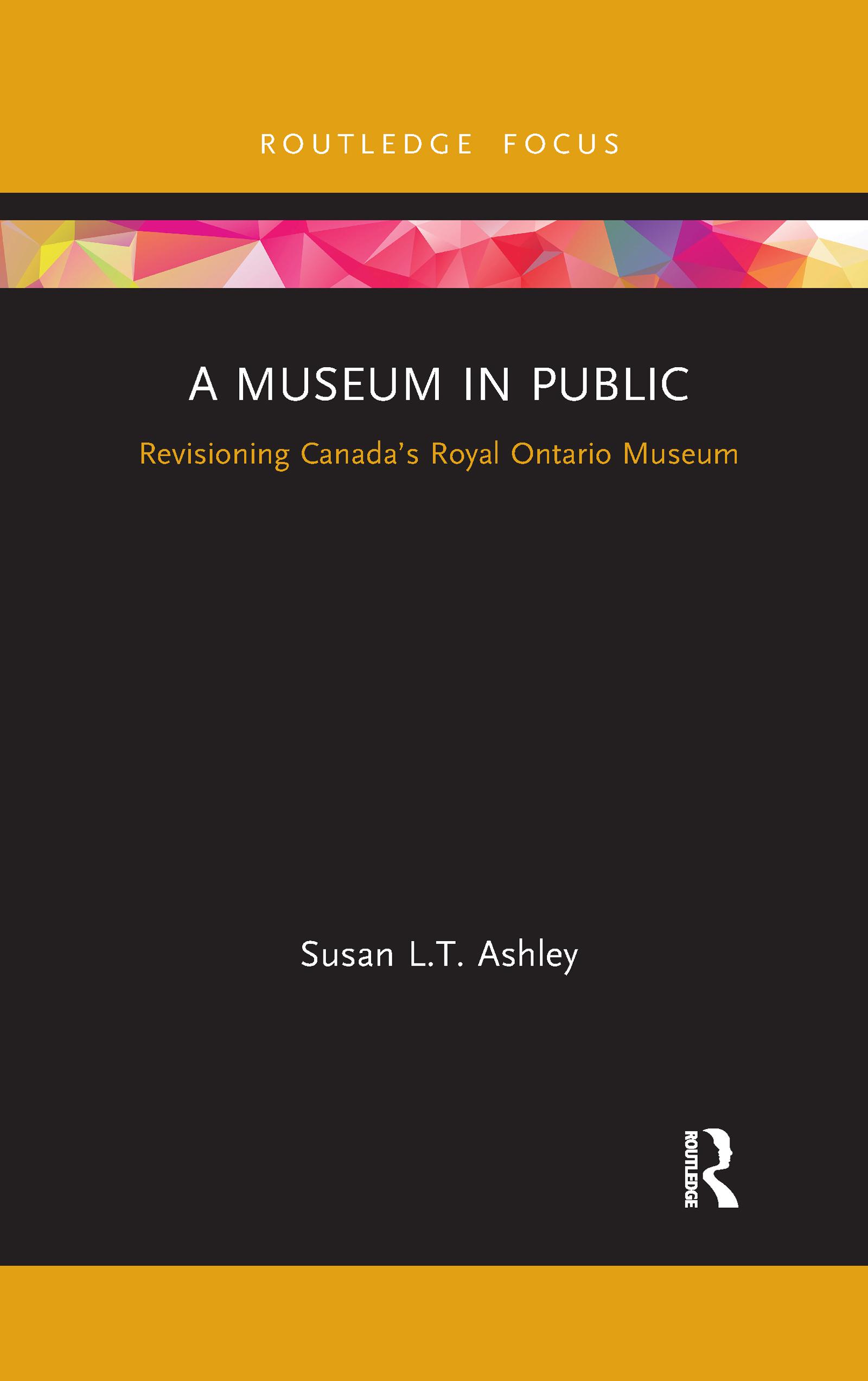 A Museum in Public