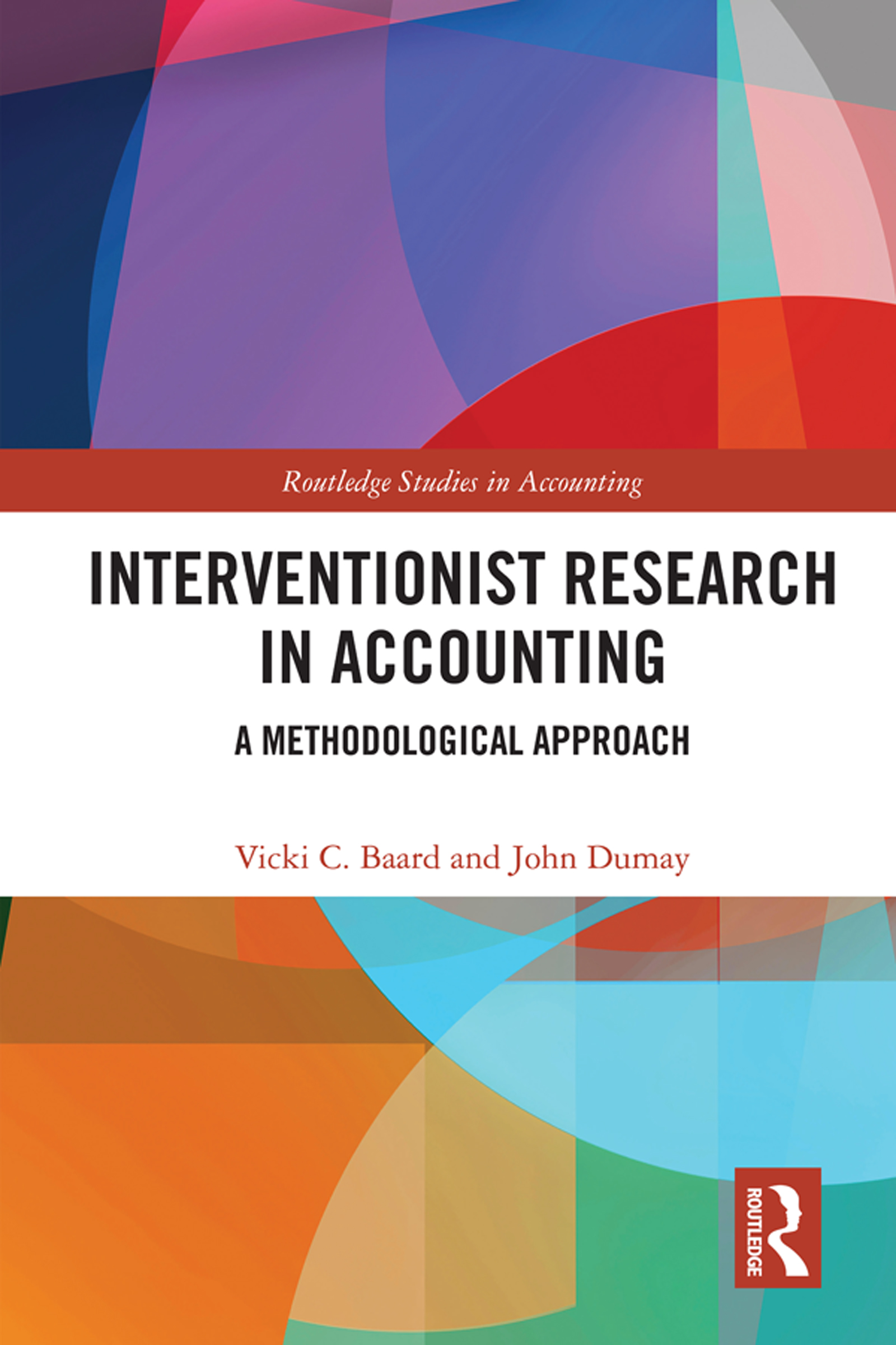 Interventionist Research in Accounting