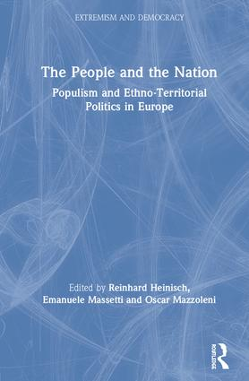 The People and the Nation