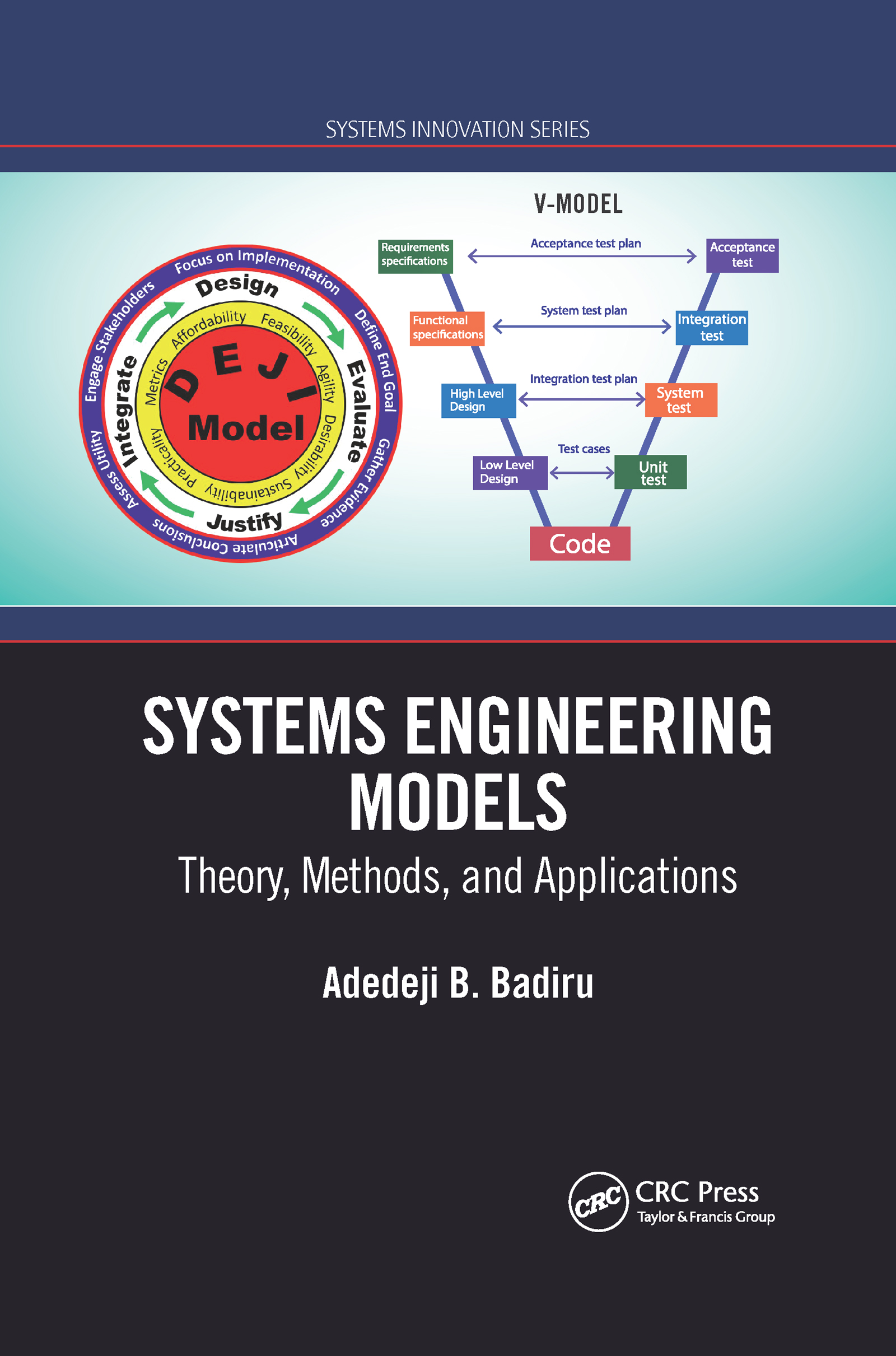 Systems Engineering Models