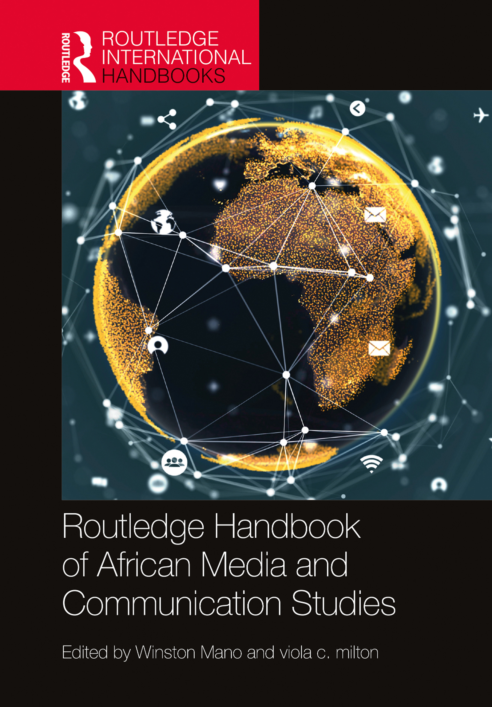 On community radio and African interest broadcasting